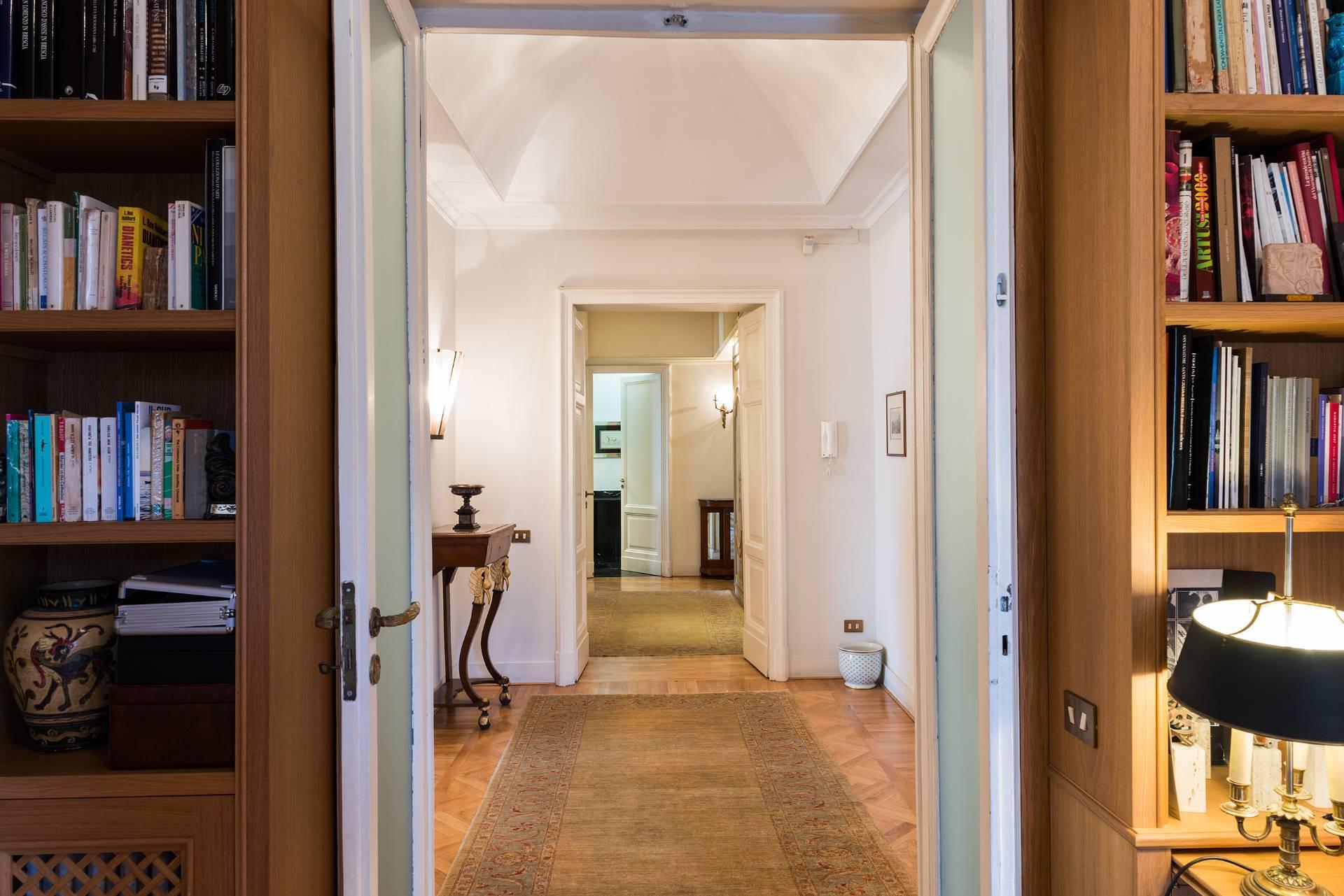 Stylish apartment with seaviews - 12