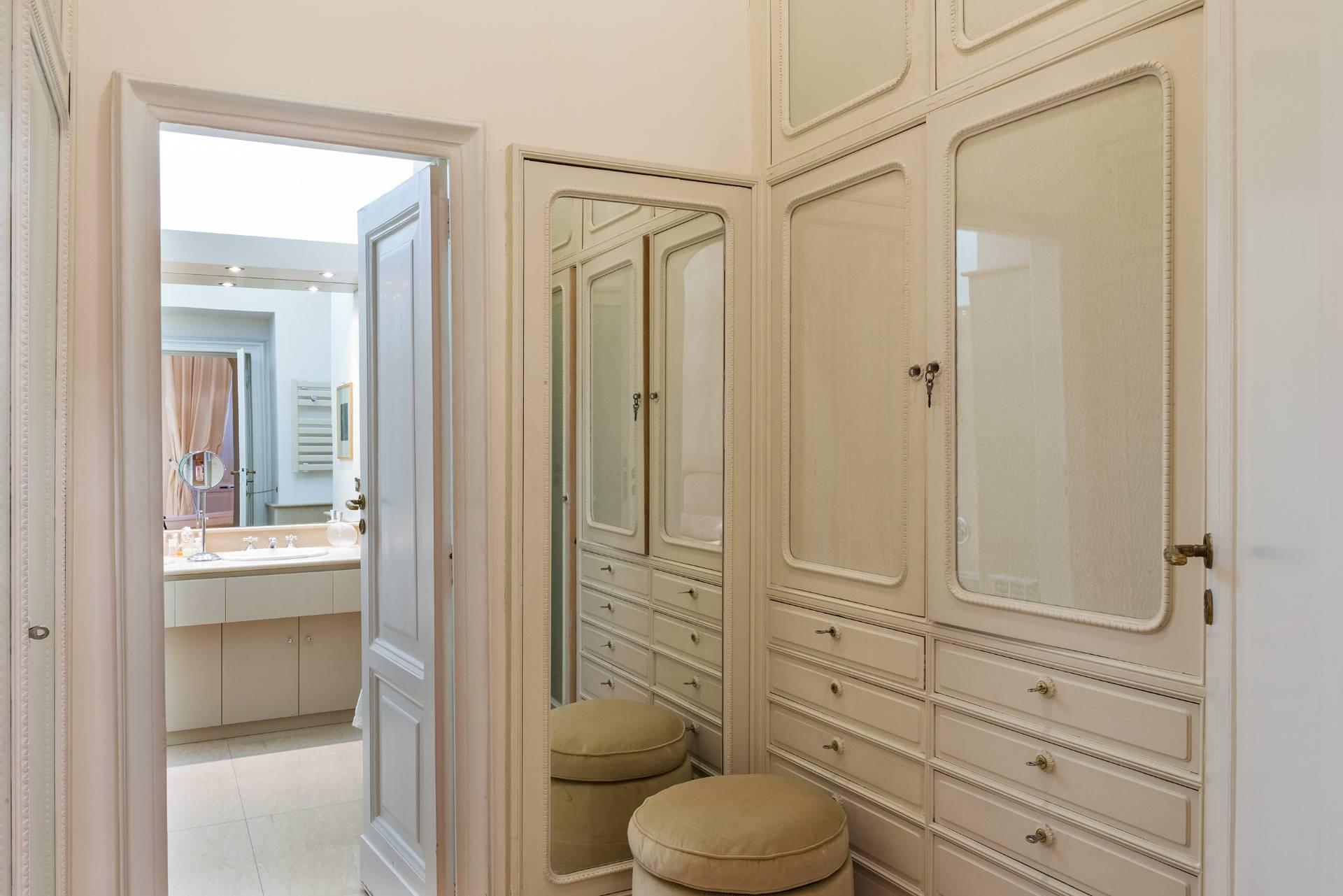 Stylish apartment with seaviews - 14