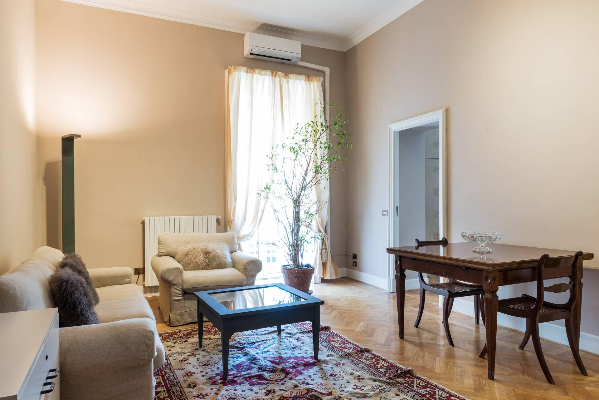 Stylish apartment with seaviews - 16