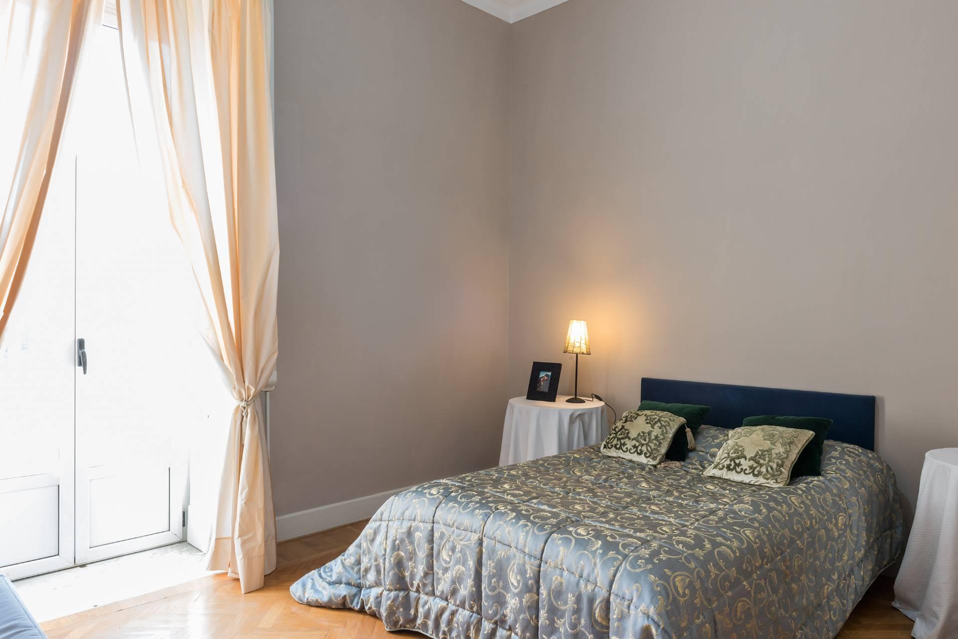 Stylish apartment with seaviews - 19