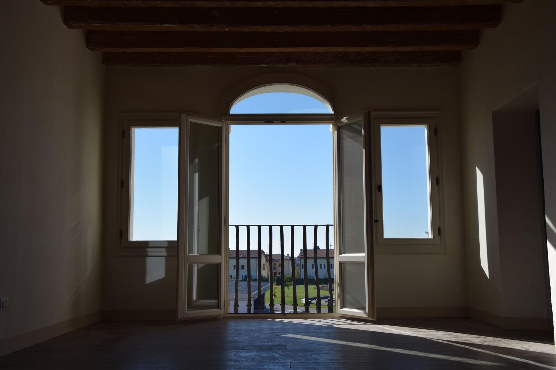 Exklusives historisches Anwesen - 14