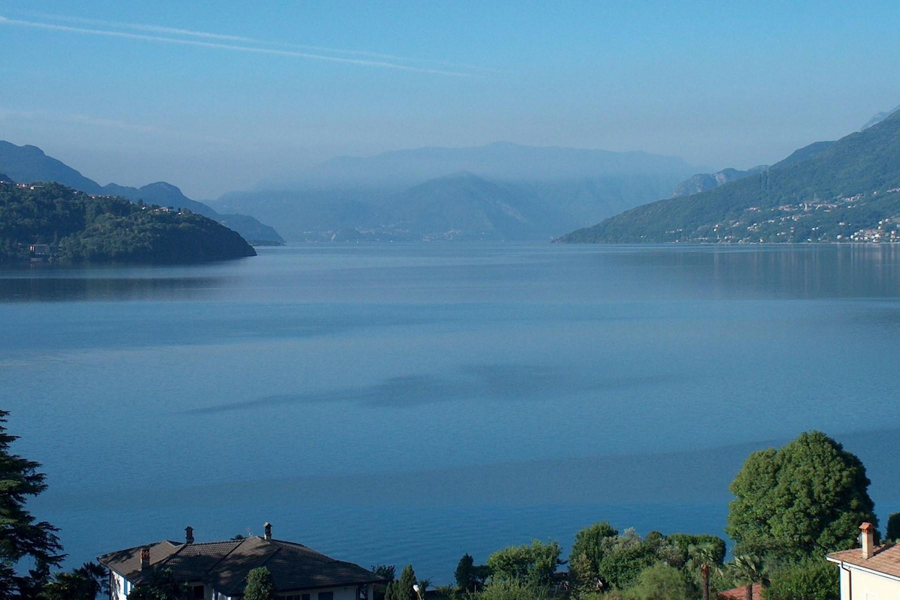 Magnificent villa with charming view of Lake Como - 5