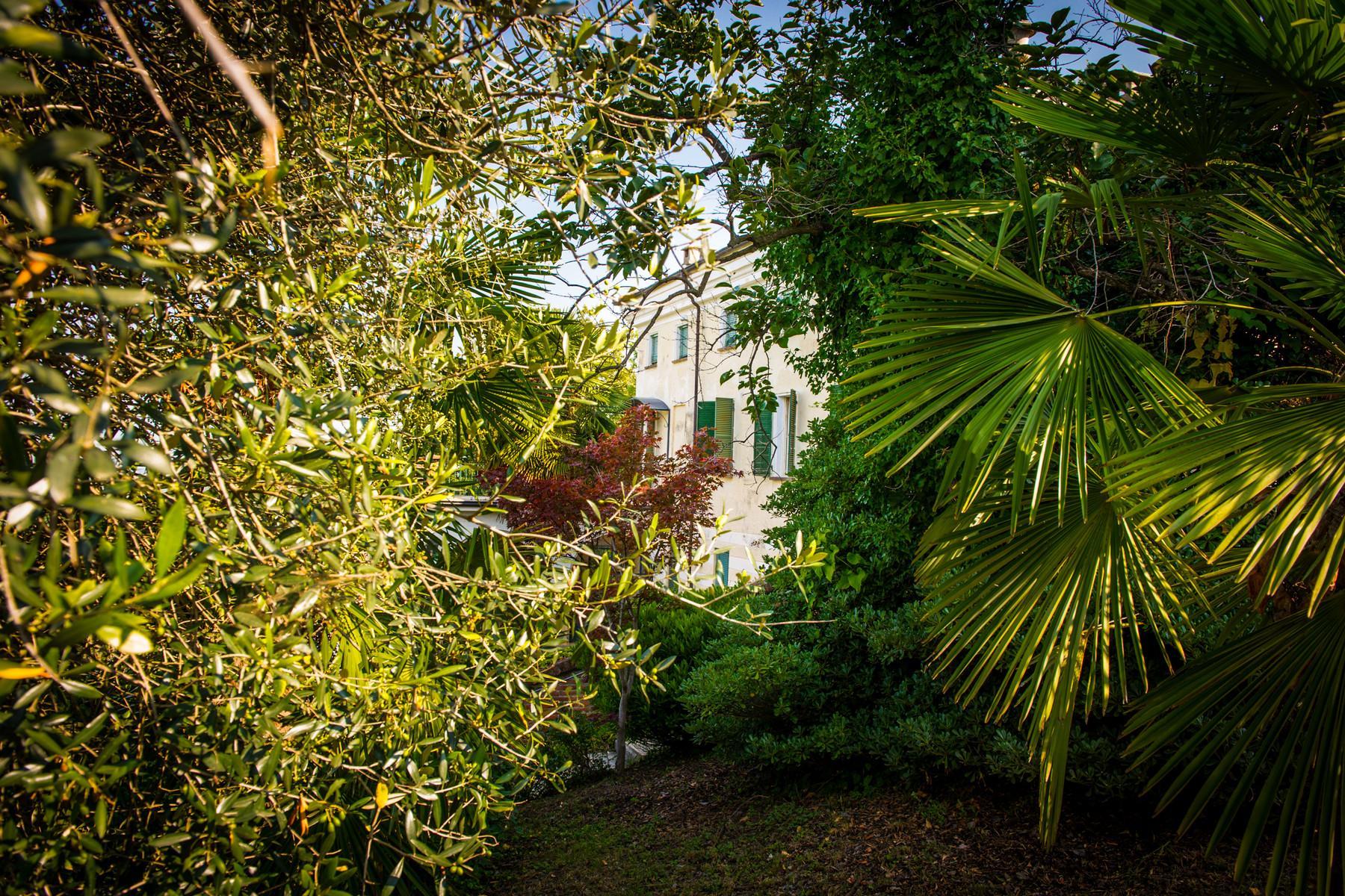 Splendid villa with winery in Piedmont - 7