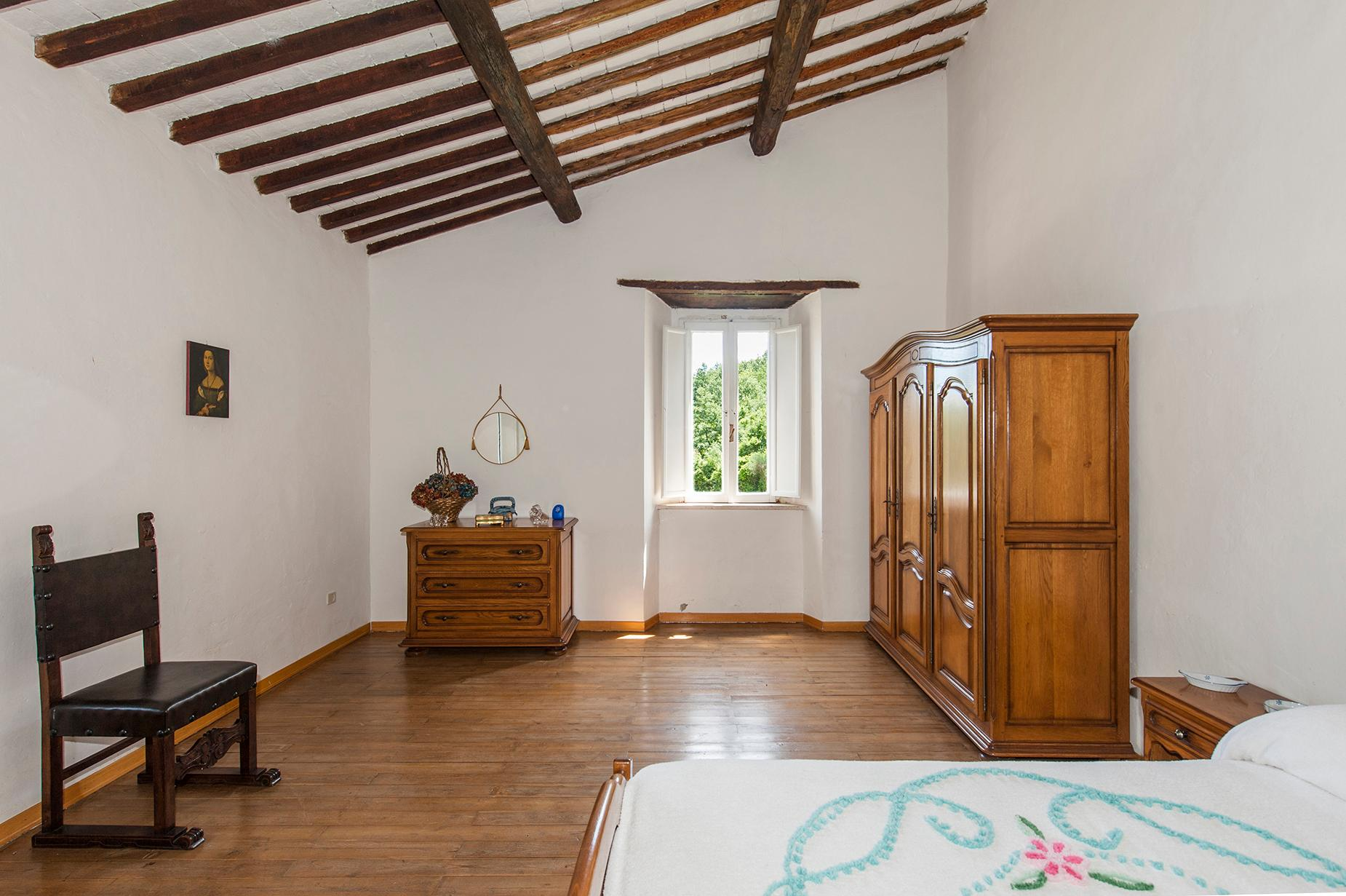 Lovely Countryhouse in Orte - 19