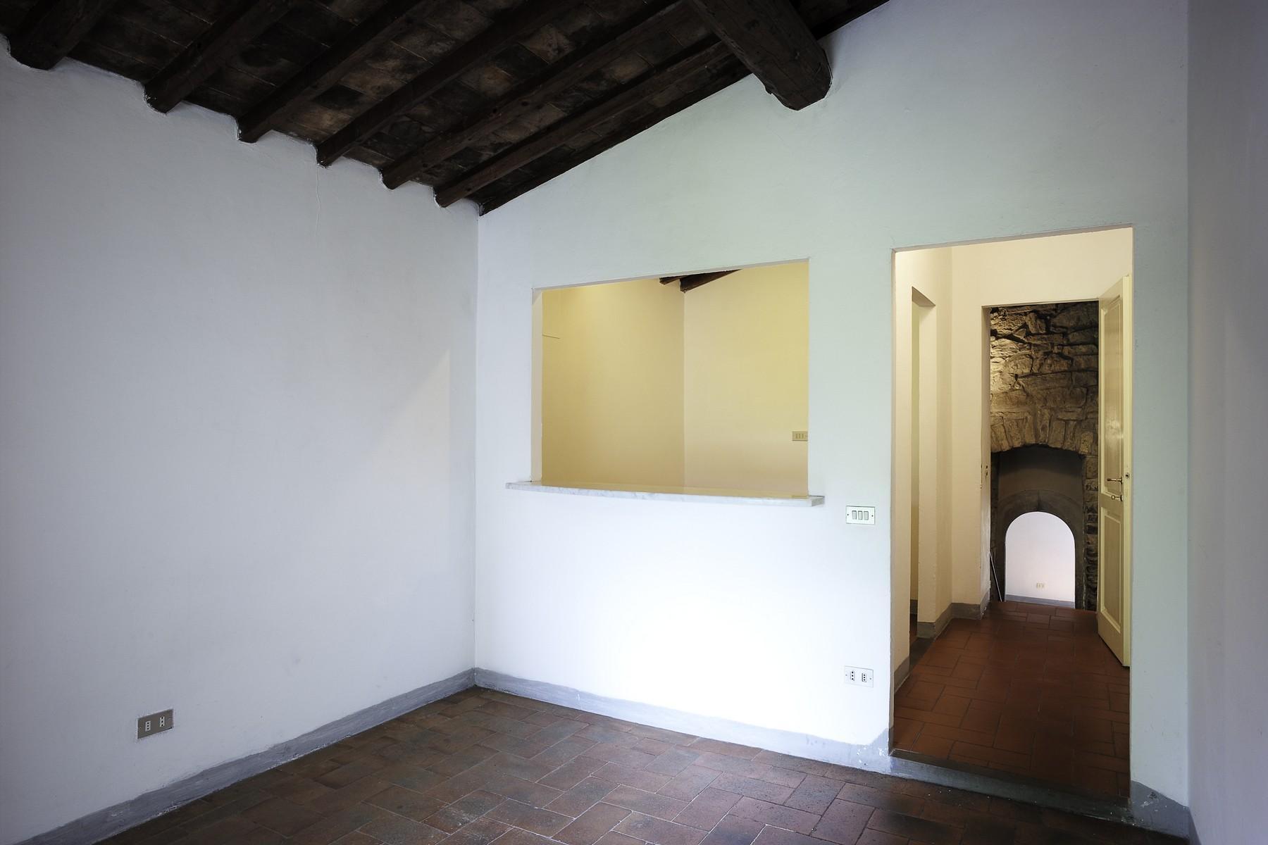 Dimora storica sulle colline di Fiesole - 17