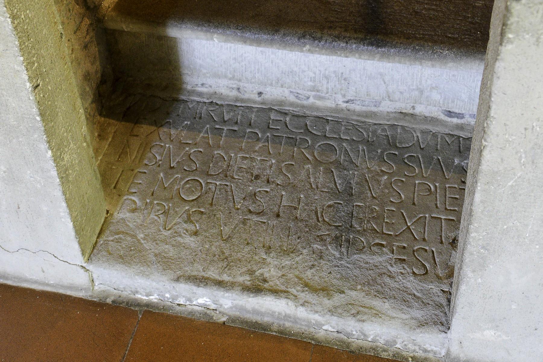 Dimora storica sulle colline di Fiesole - 18