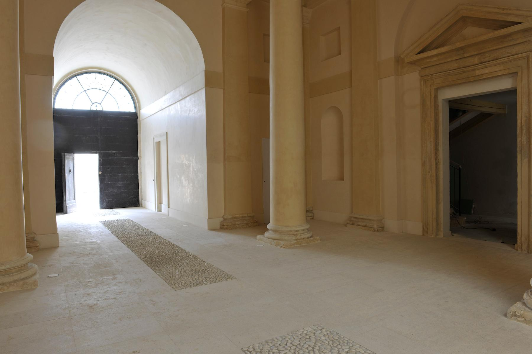 Palazzo Bonin Schiavetto - 3