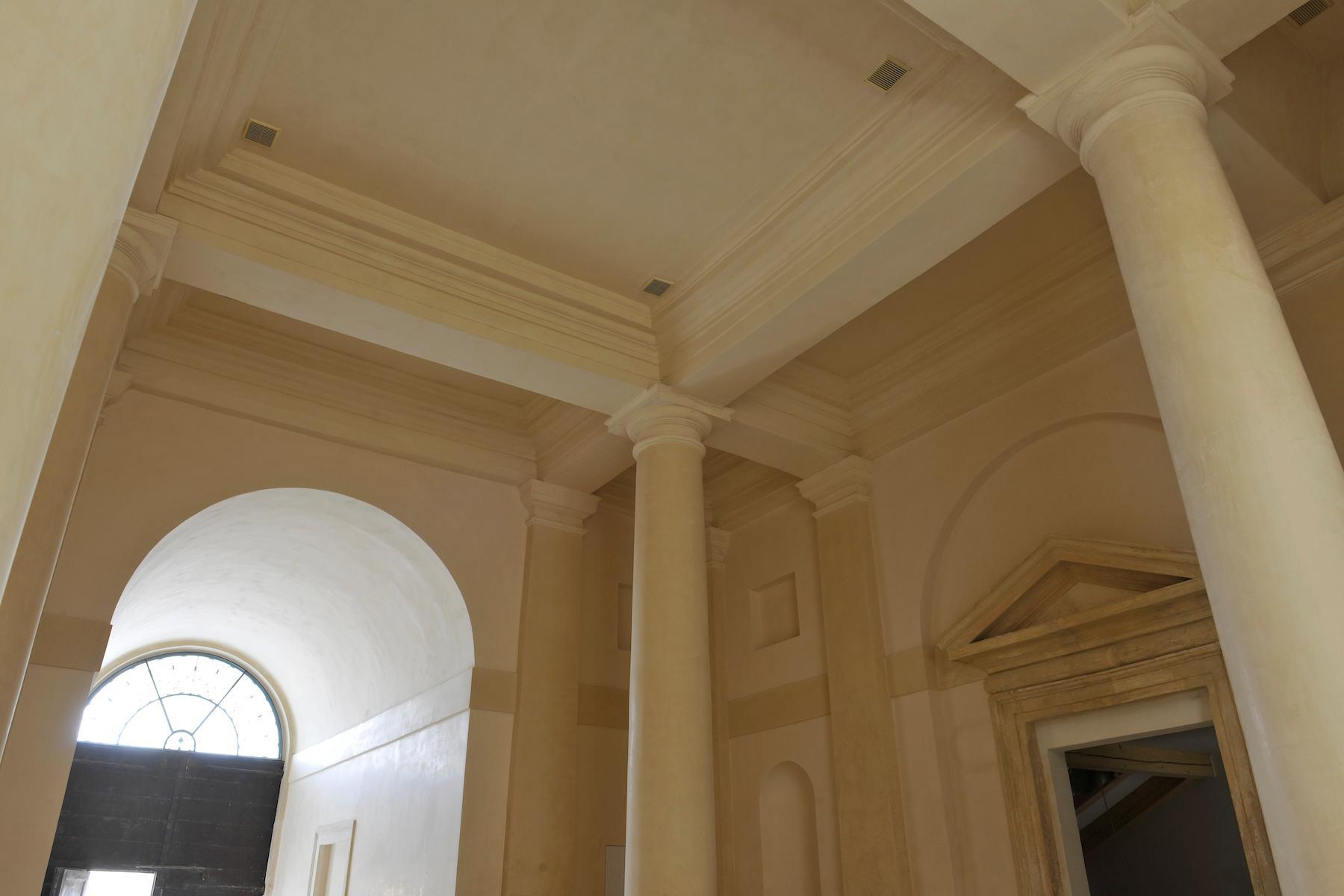 Palazzo Bonin Schiavetto - 7