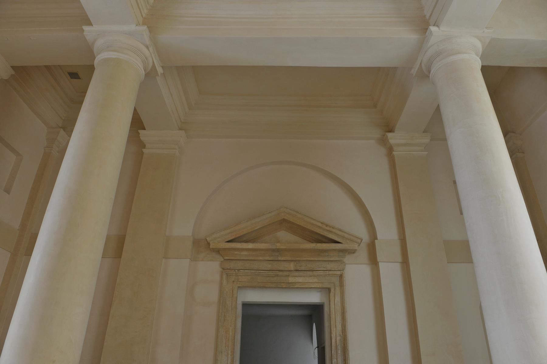 Palazzo Bonin Schiavetto - 8