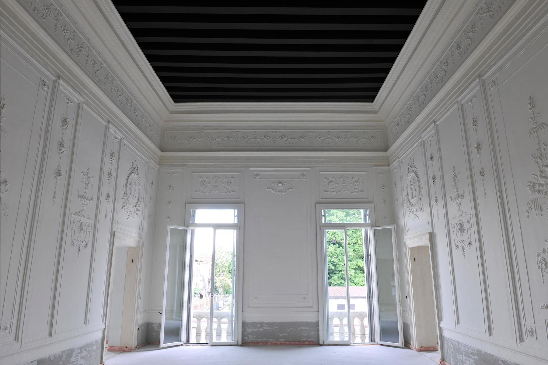 Palazzo Bonin Schiavetto - 10