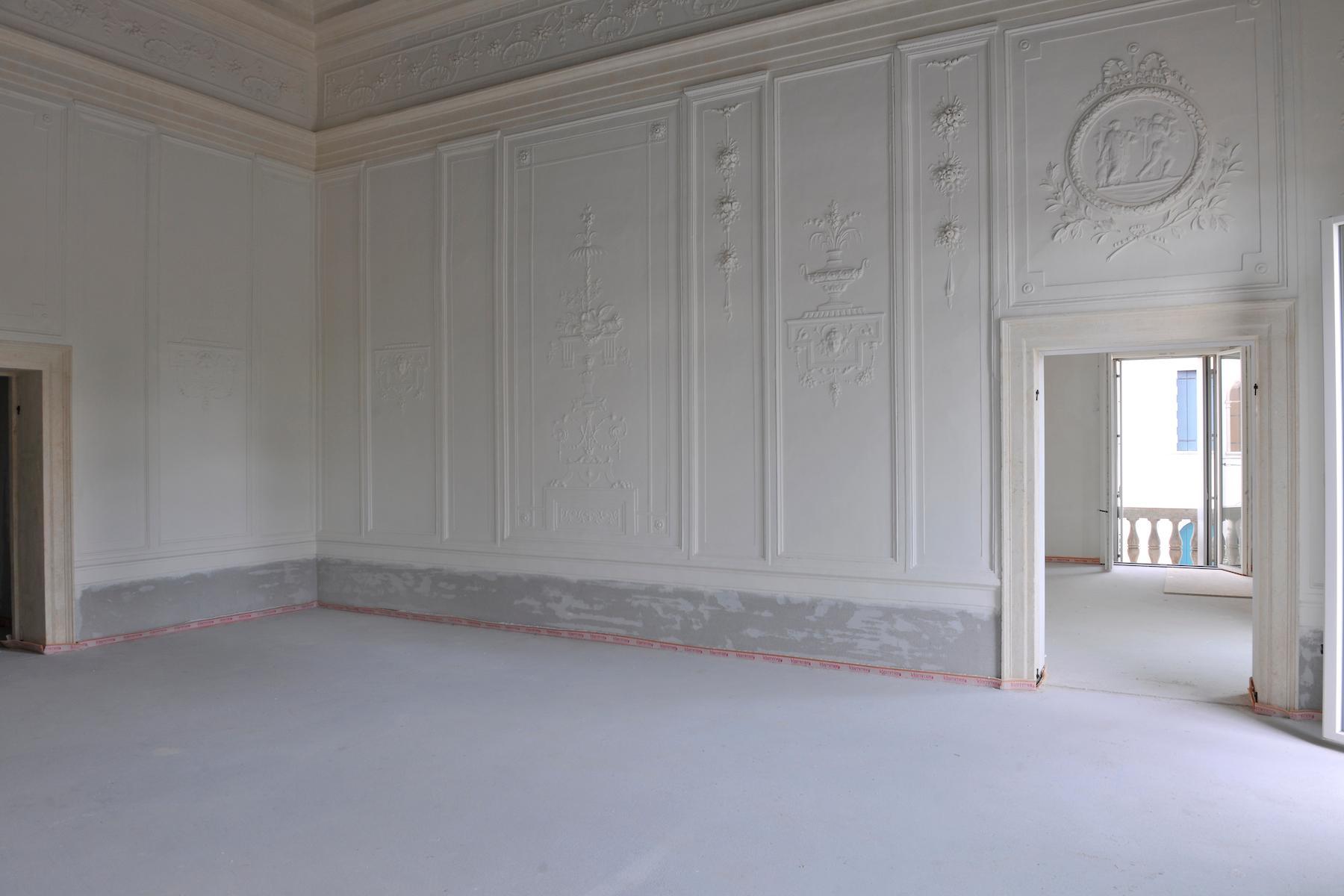 Palazzo Bonin Schiavetto - 11