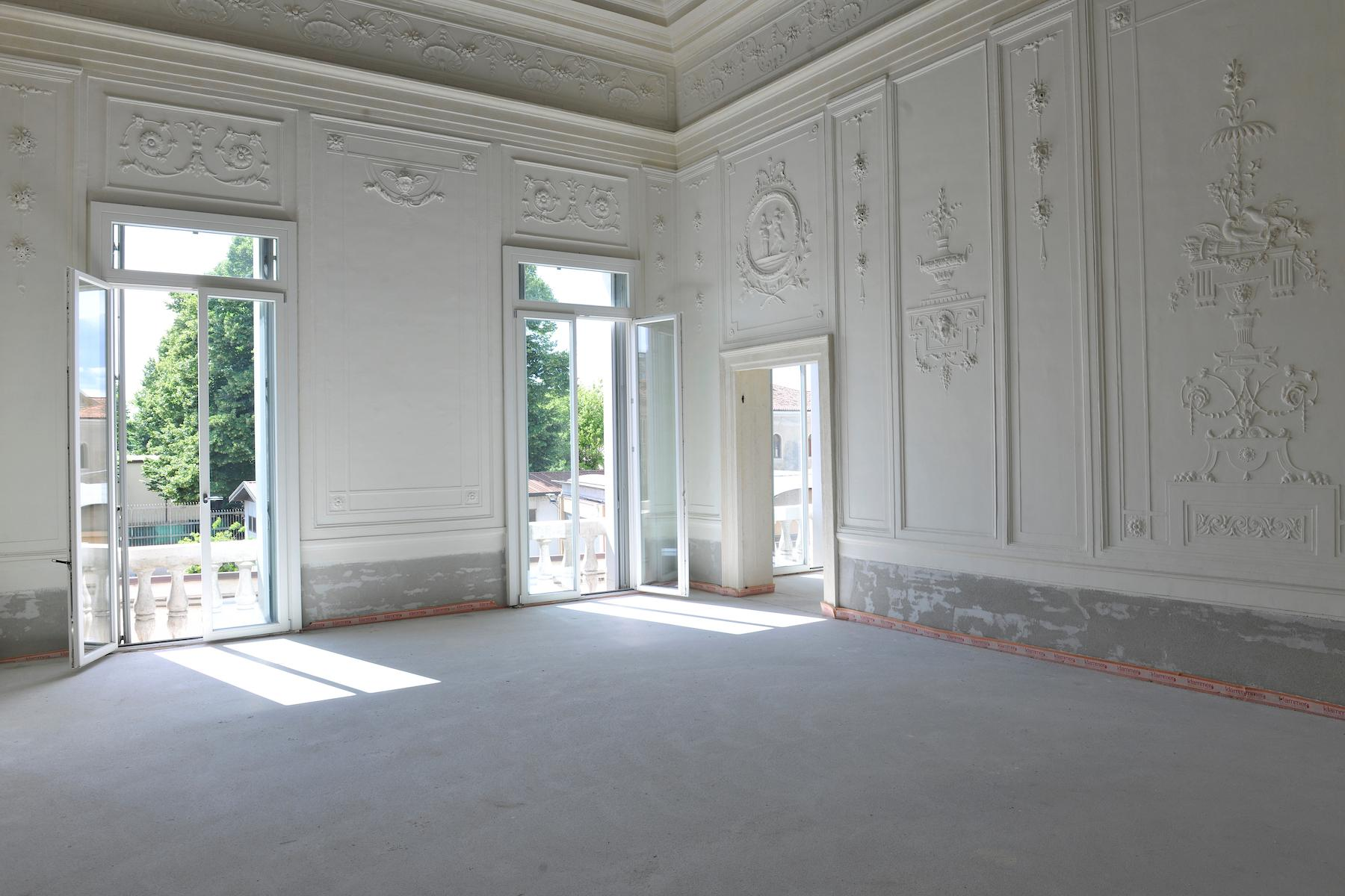Palazzo Bonin Schiavetto - 13