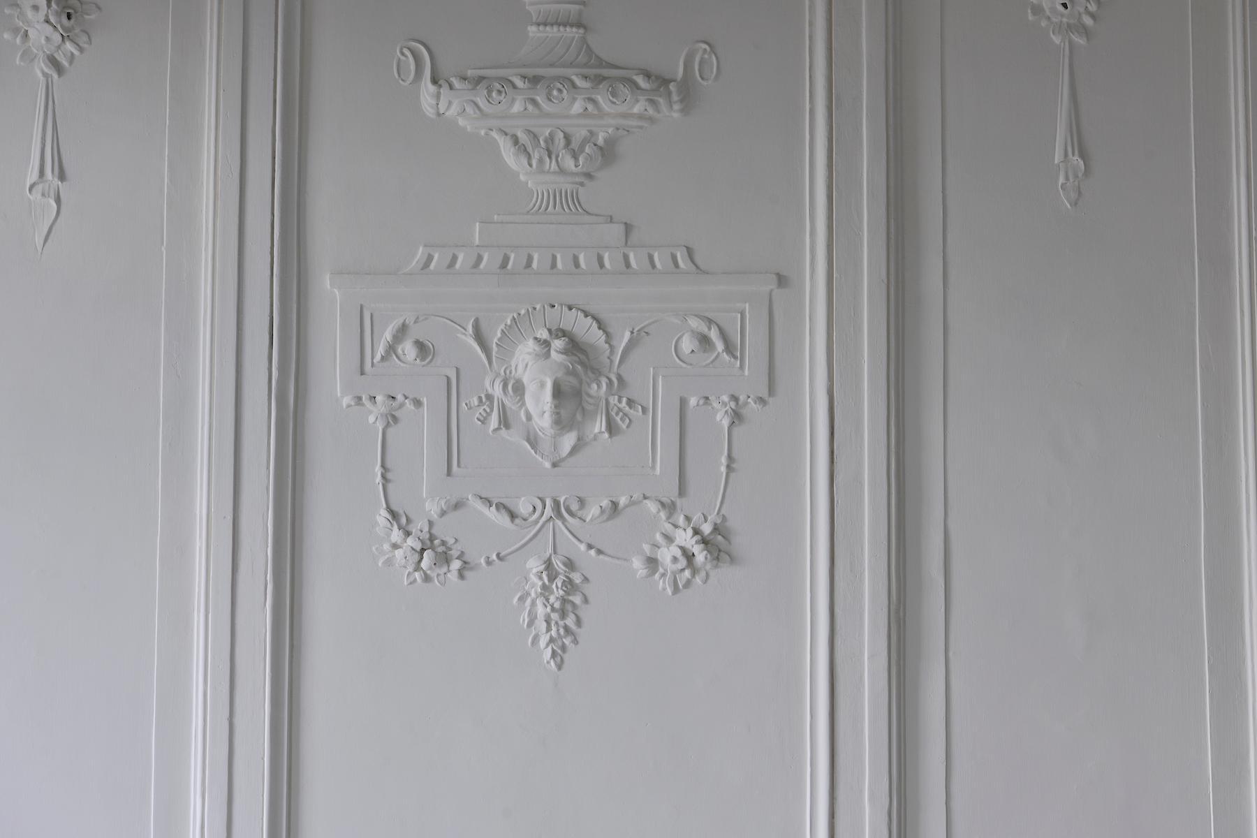 Palazzo Bonin Schiavetto - 14