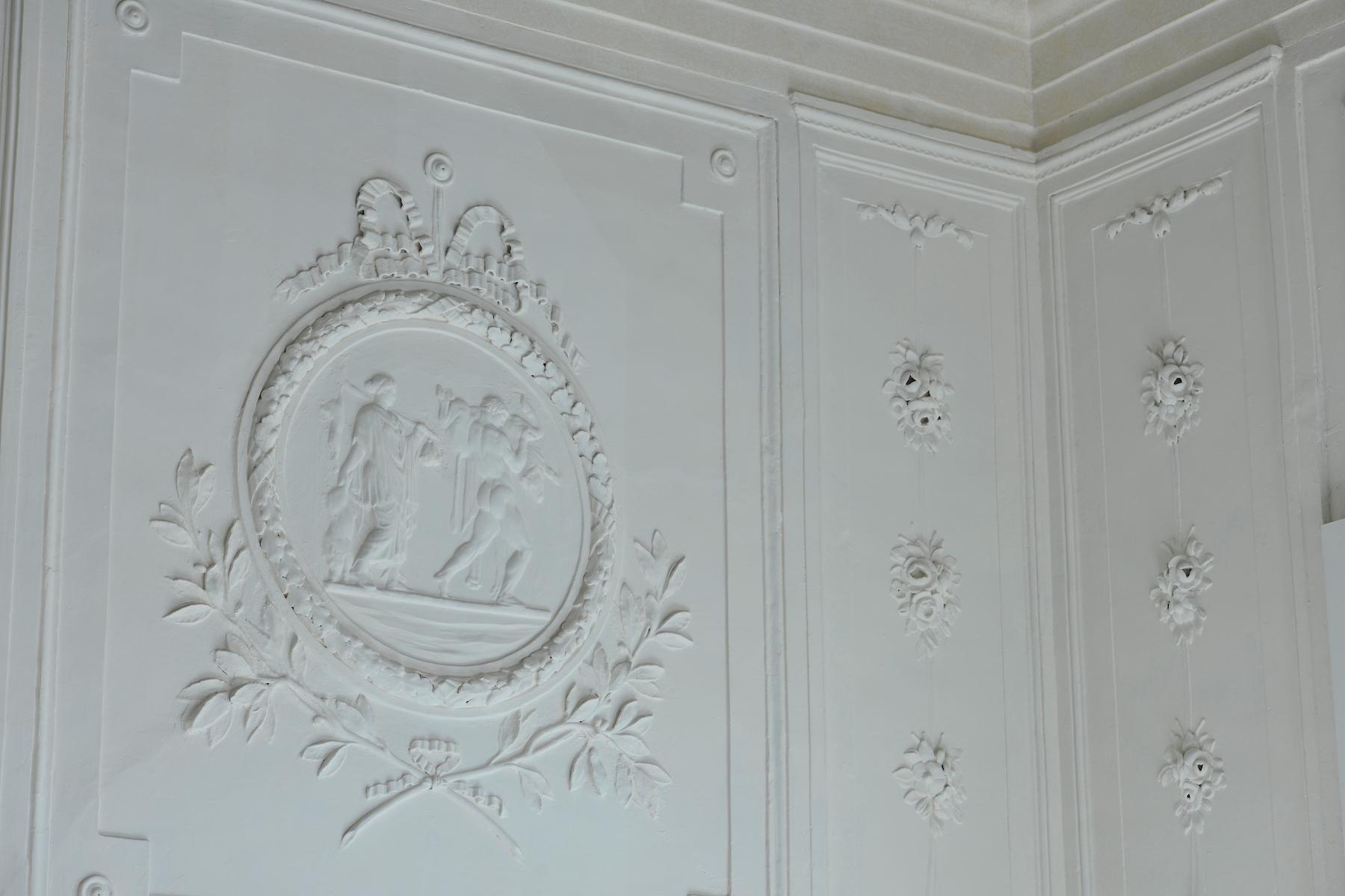Palazzo Bonin Schiavetto - 15