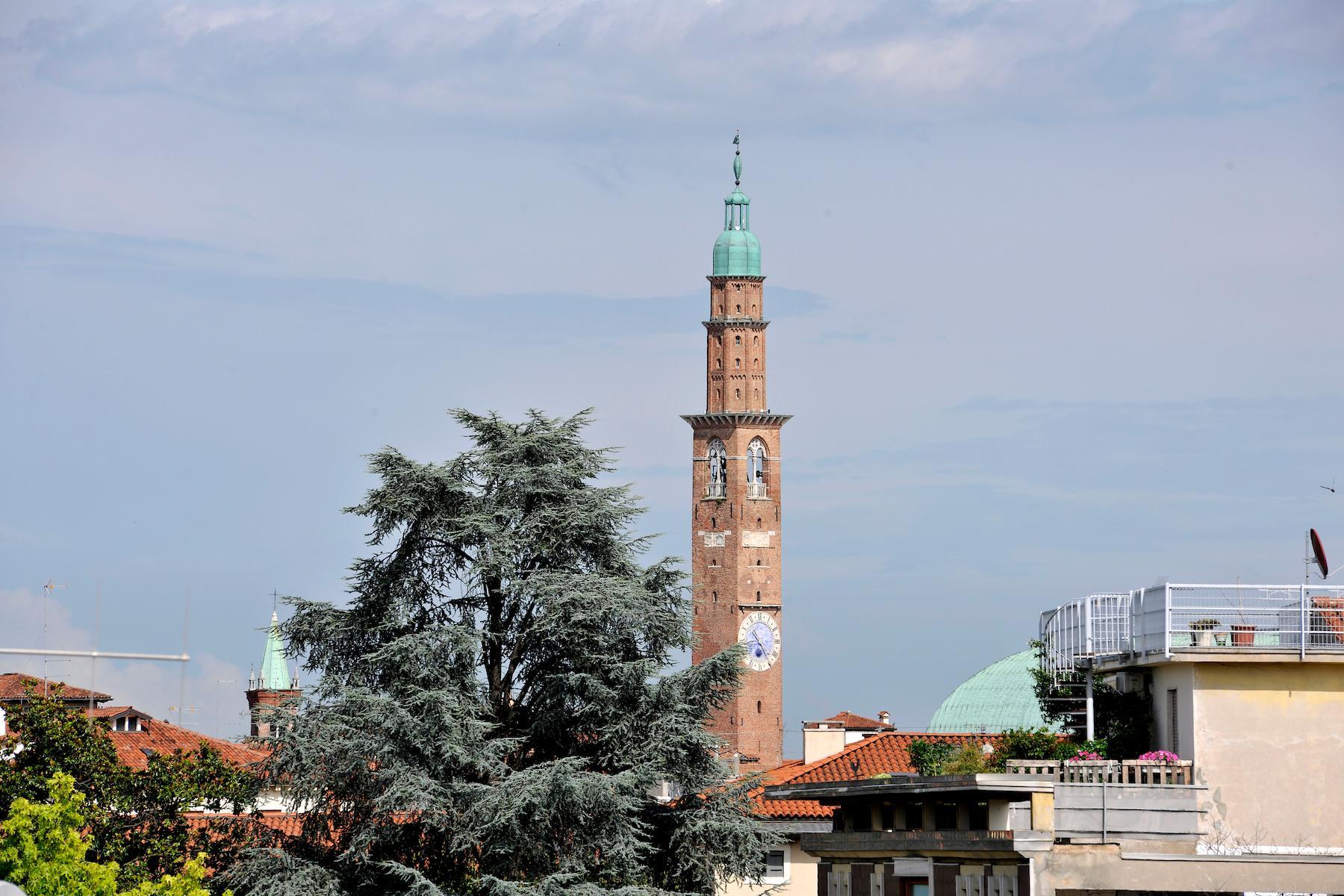 Palazzo Bonin Schiavetto - 20