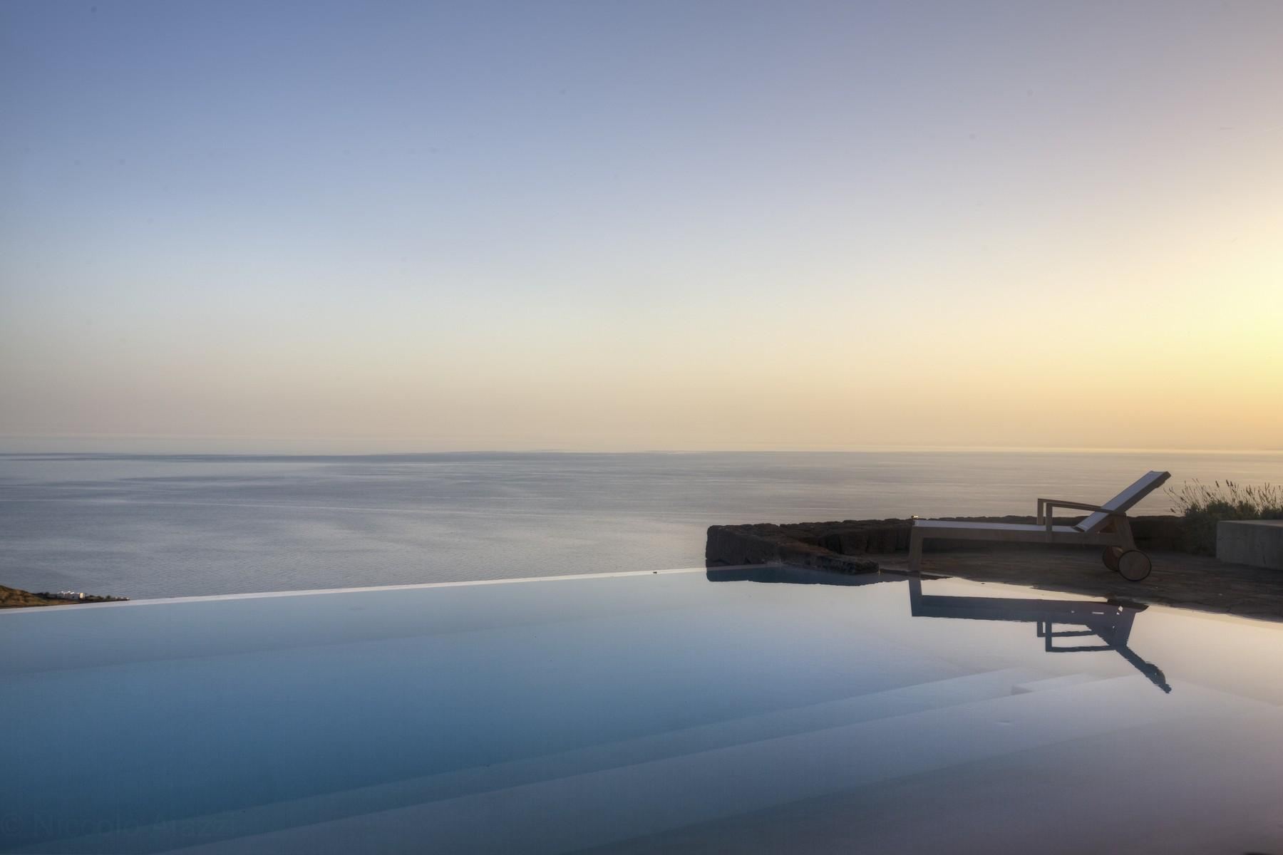 An untouched paradise in the exclusive island of Pantelleria - 1