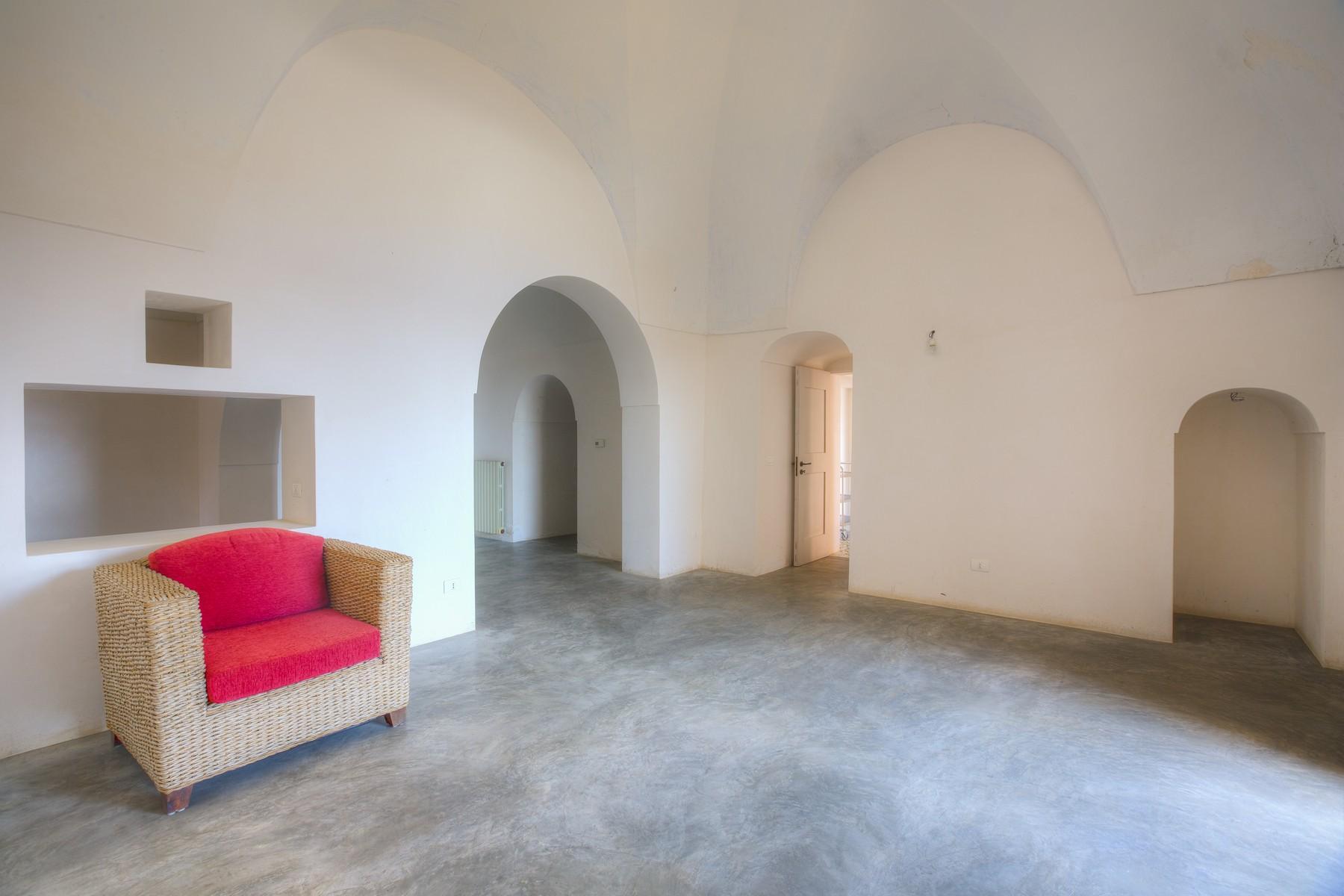 Un paradiso incontaminato nell'esclusiva isola di Pantelleria - 11
