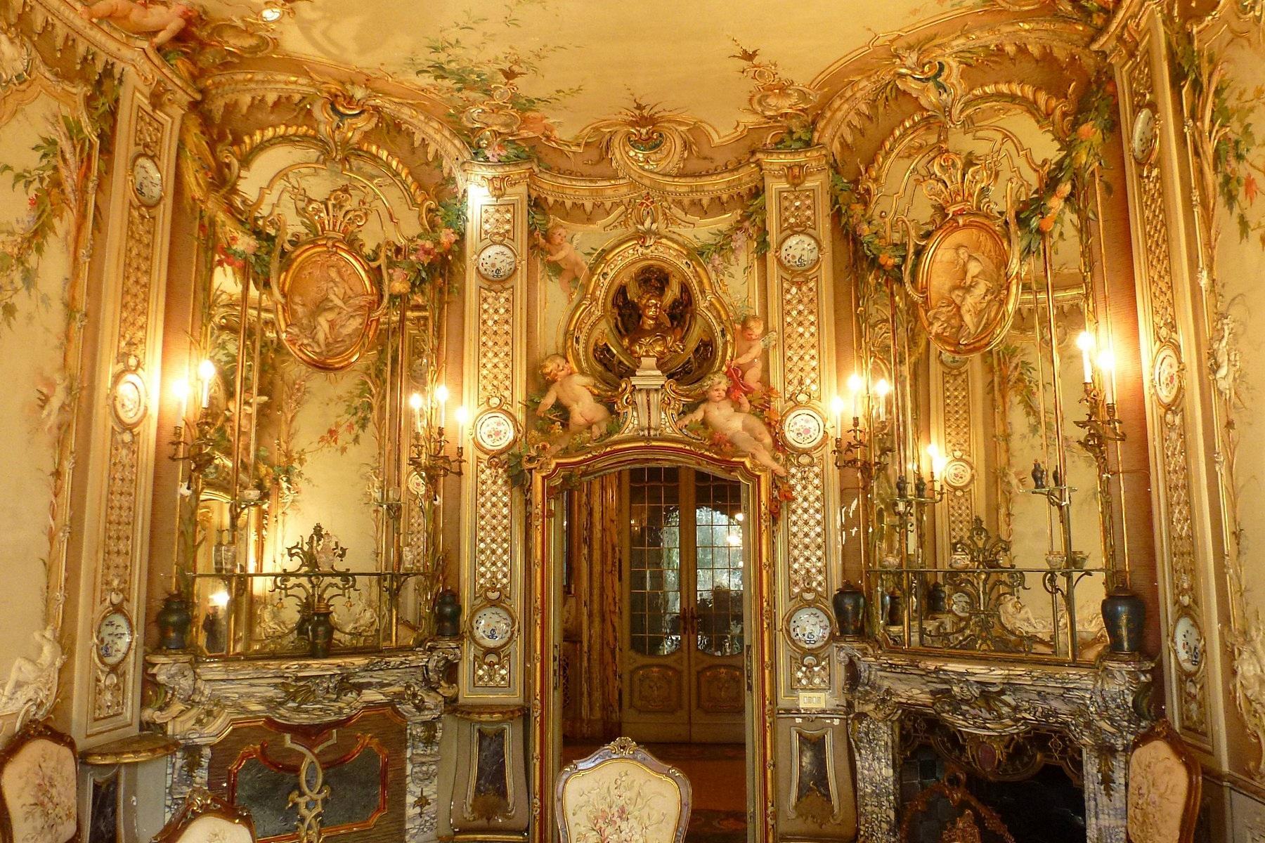 Prestigious period villa overlooking Lake Como - 14