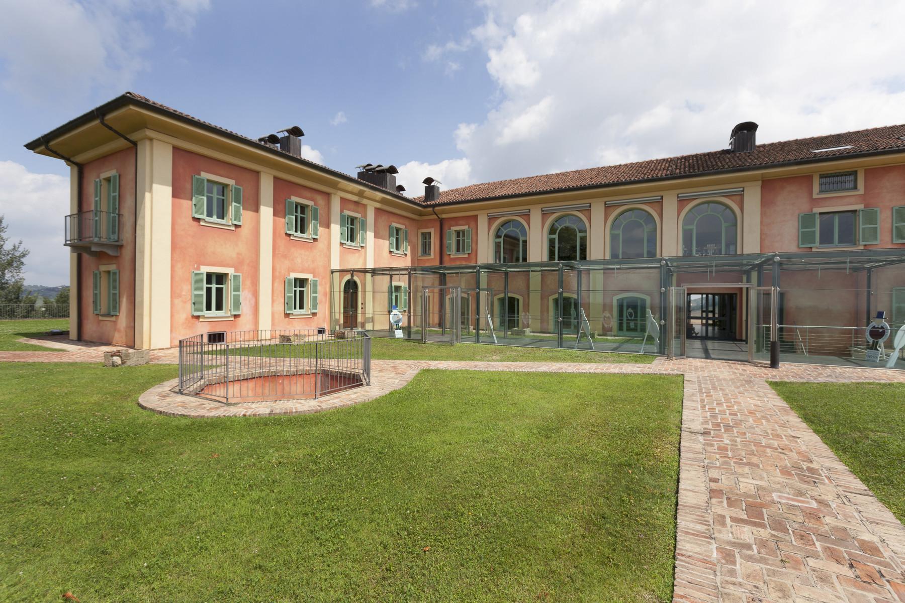 Дом Meraviglia ( Чудесный) - 1