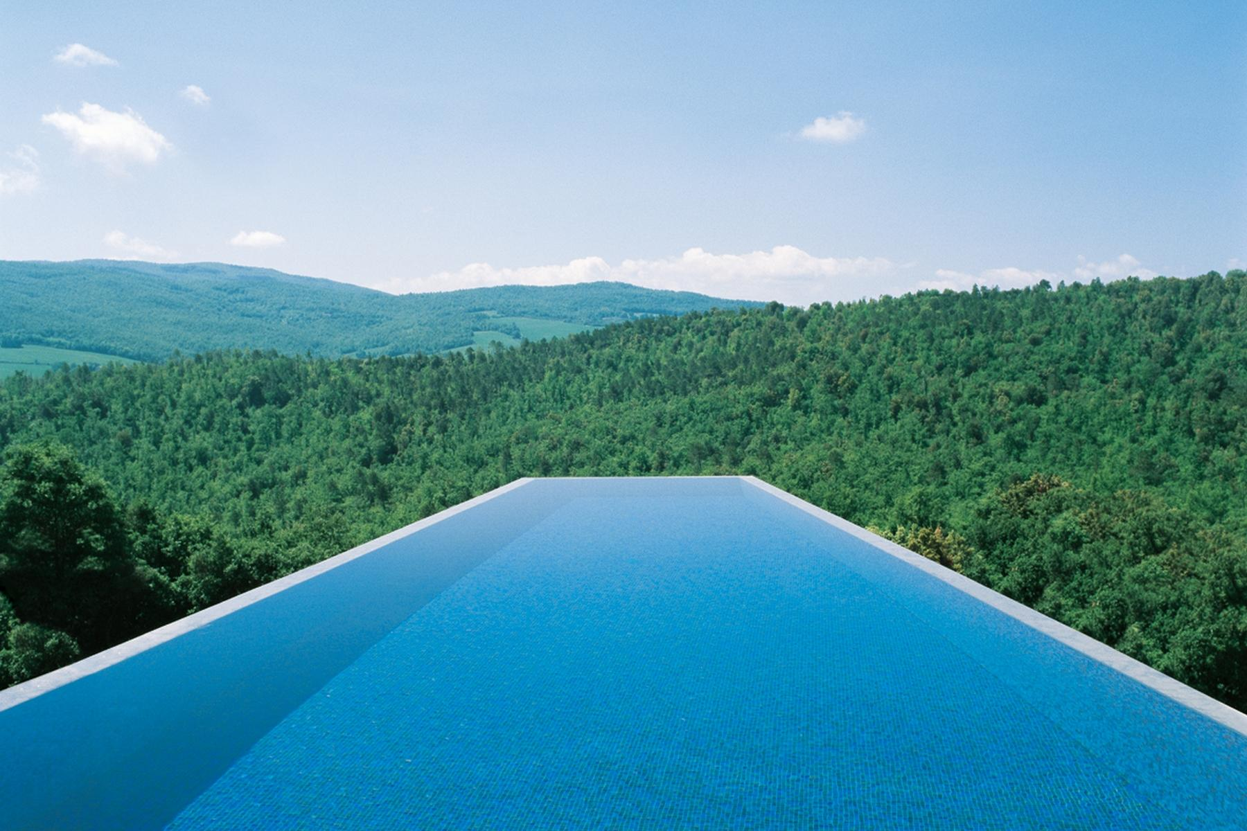 Magnificent estate with farm - 9