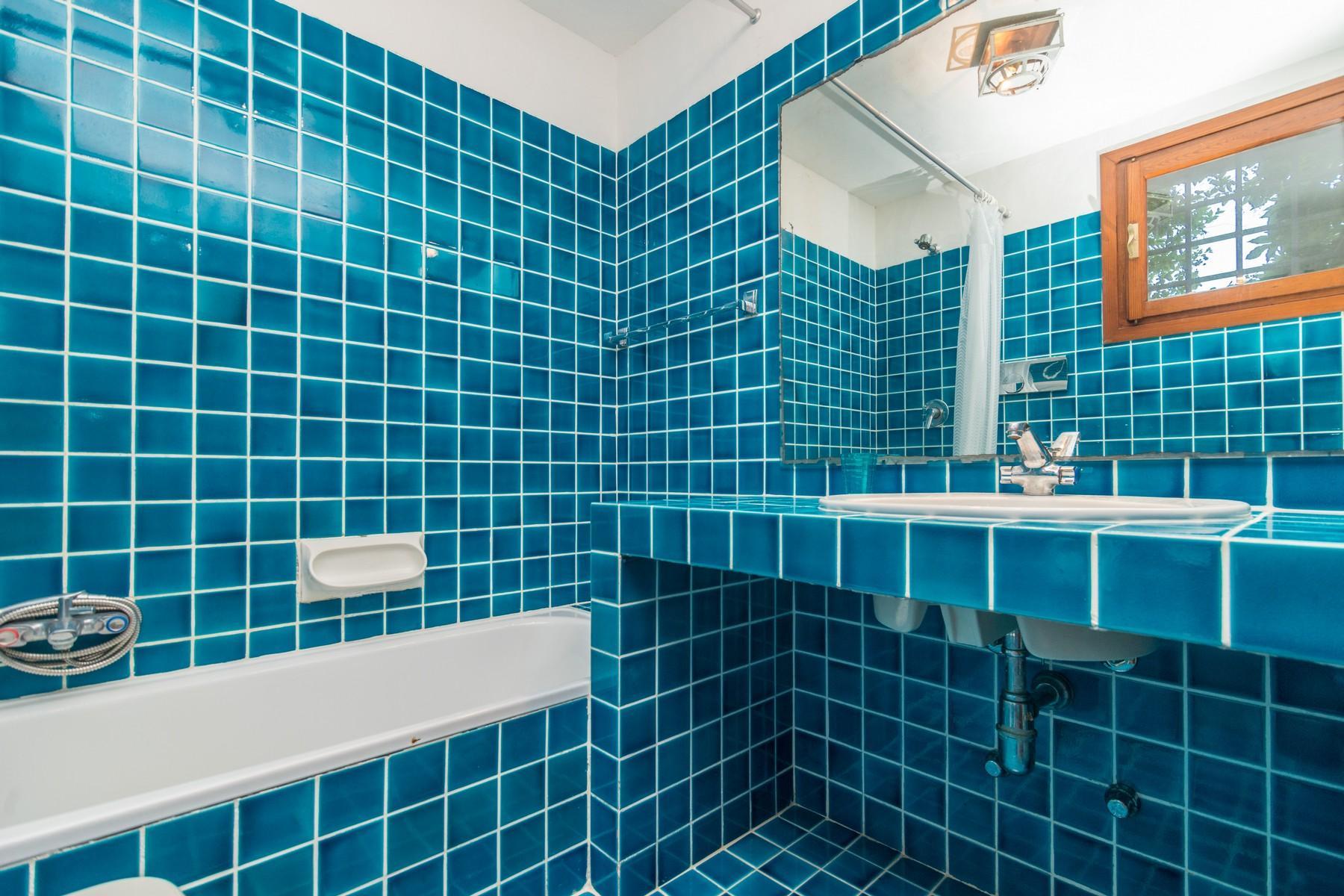 Porto Cervo Porto Cervo Centro Bel appartement au coeur de Porto Cervo - 13