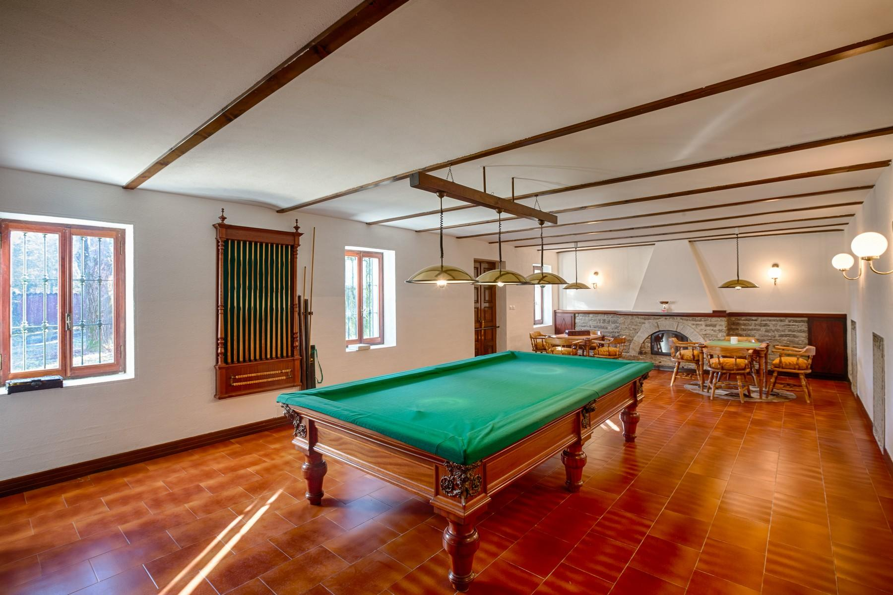 Incomparable farmhouse in the heart of the Monferrato region - 11