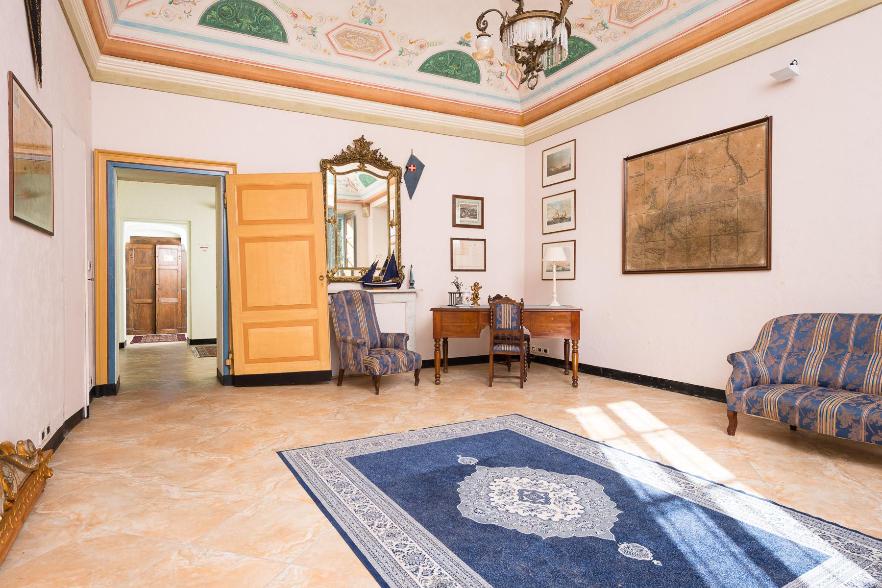 Elegant Villa in the Canavese countryside - 6