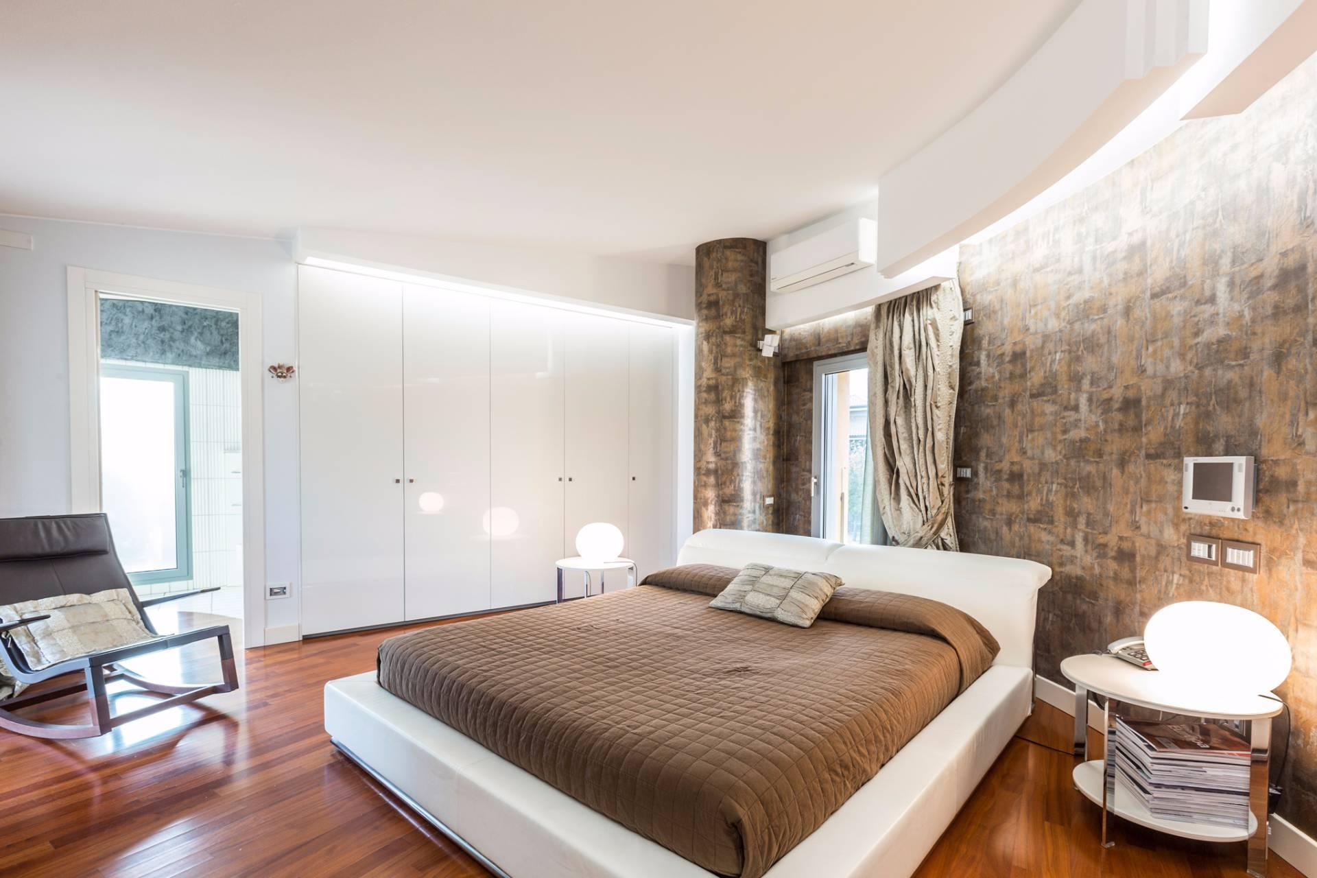 Beautiful villa inside Castel San Pietro Golf Resort - 19