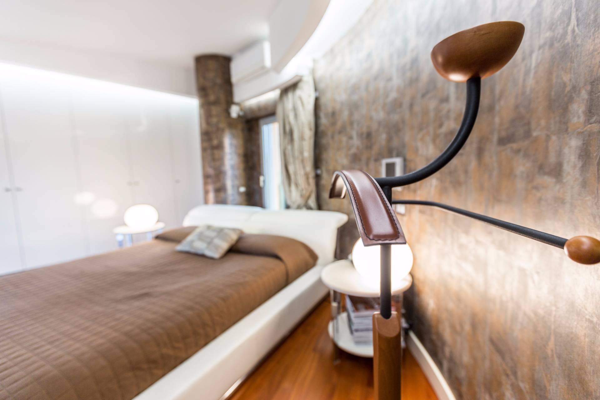 Beautiful villa inside Castel San Pietro Golf Resort - 22