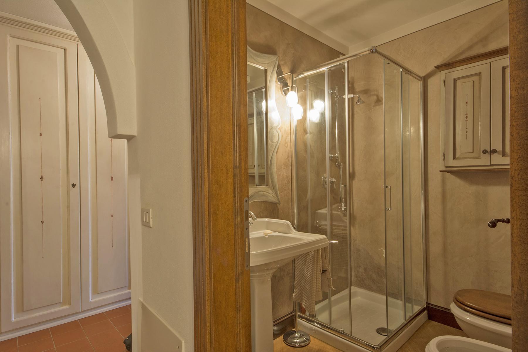 Charmante Wohnung im Herzen von Lucca - 17
