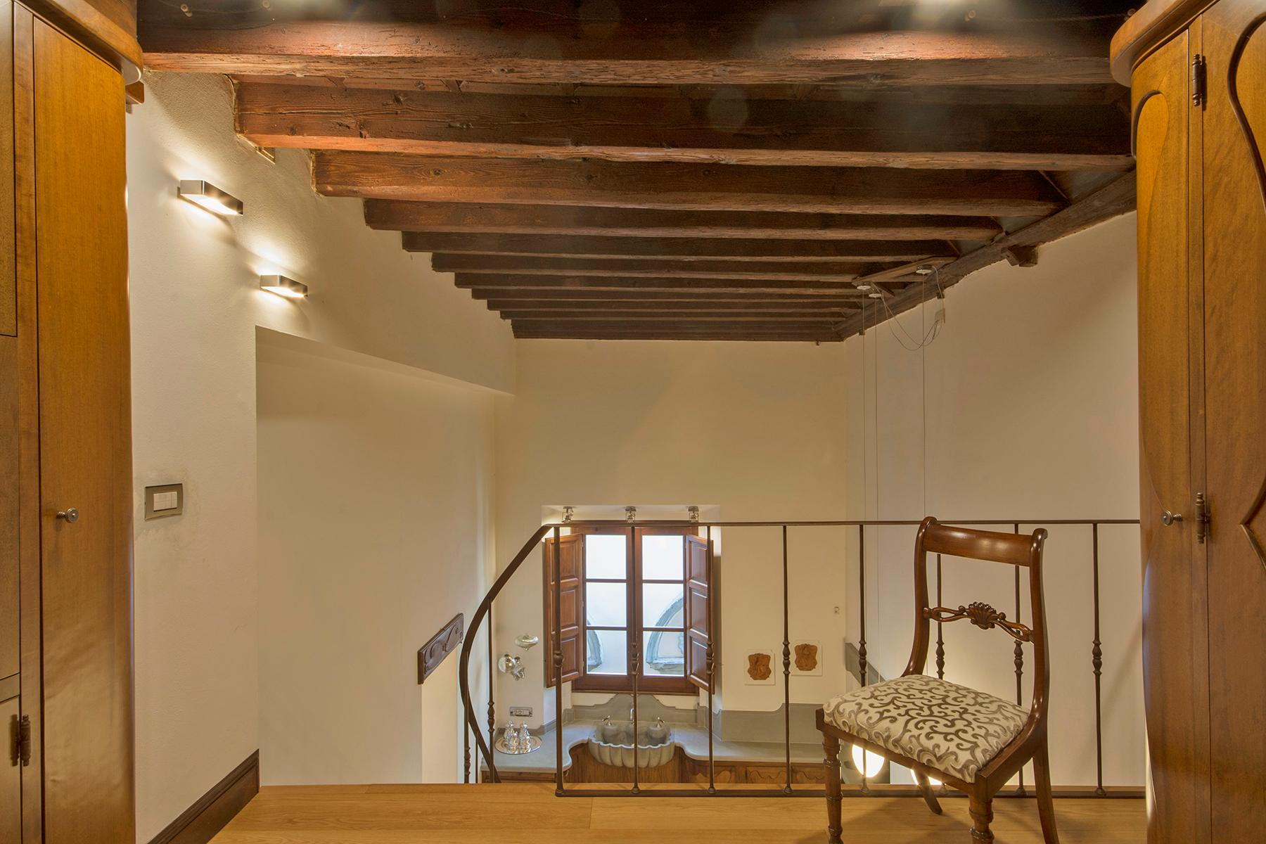 Lovely apartment in the heart of Lucca - 15