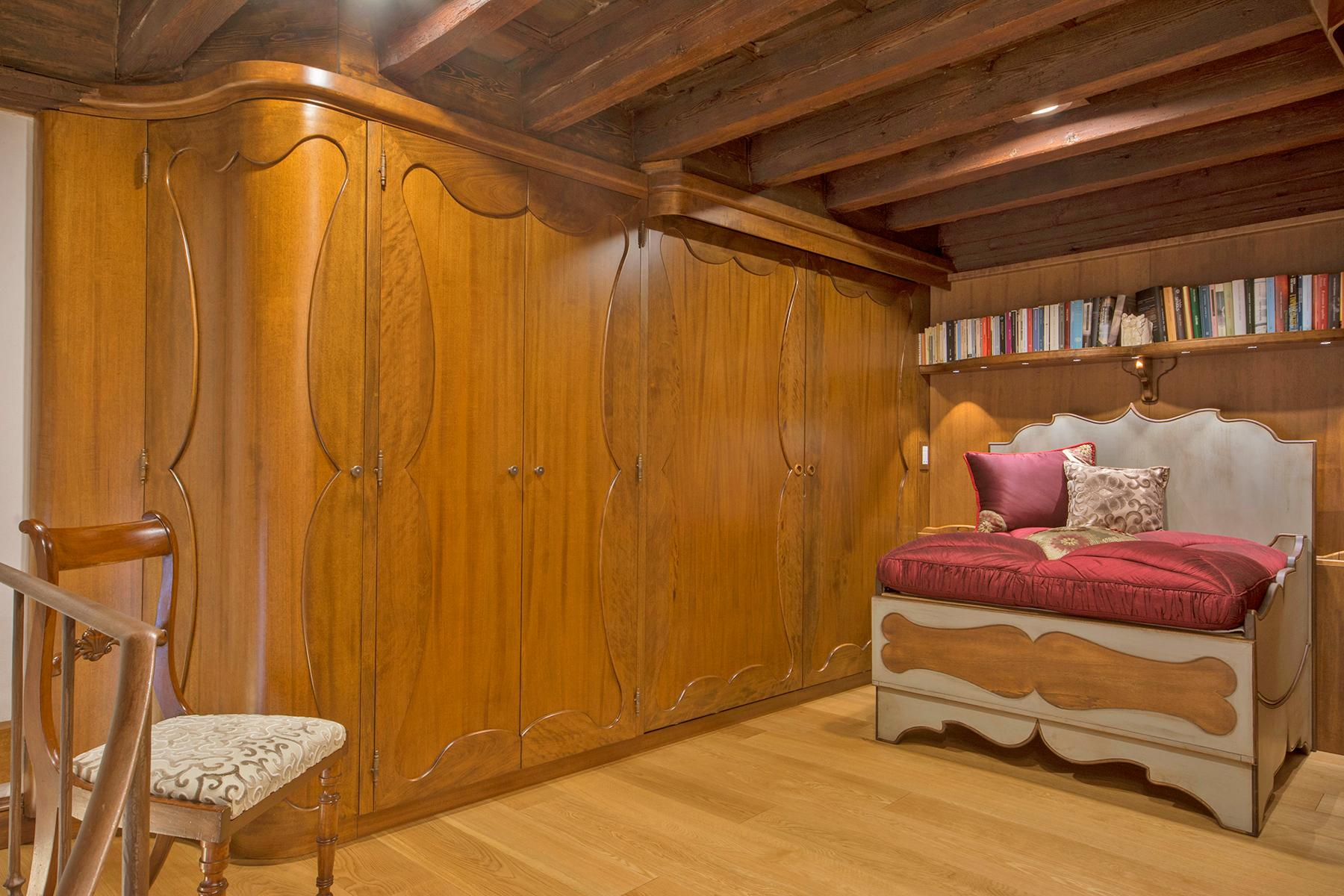 Lovely apartment in the heart of Lucca - 13