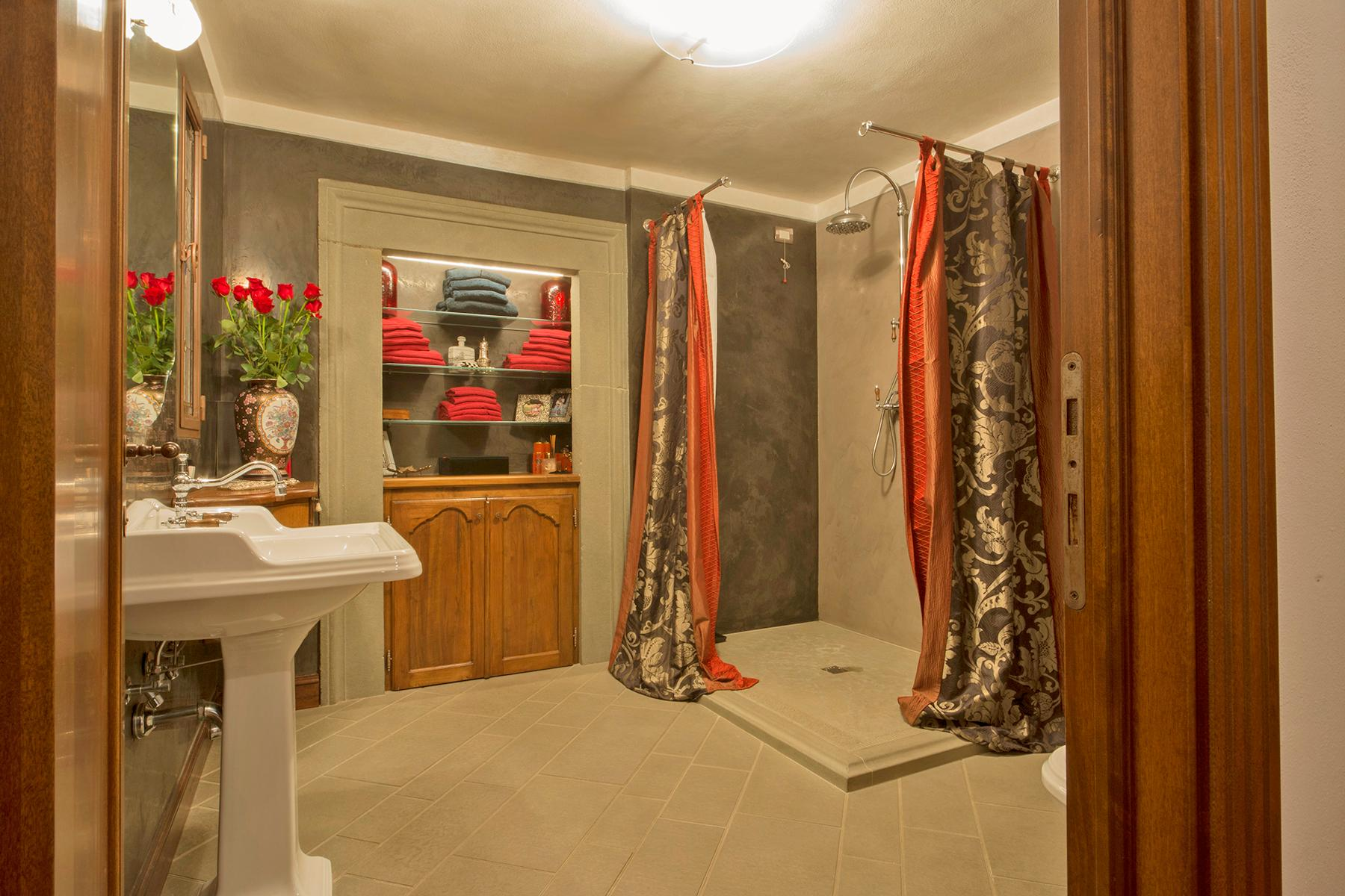 Lovely apartment in the heart of Lucca - 11