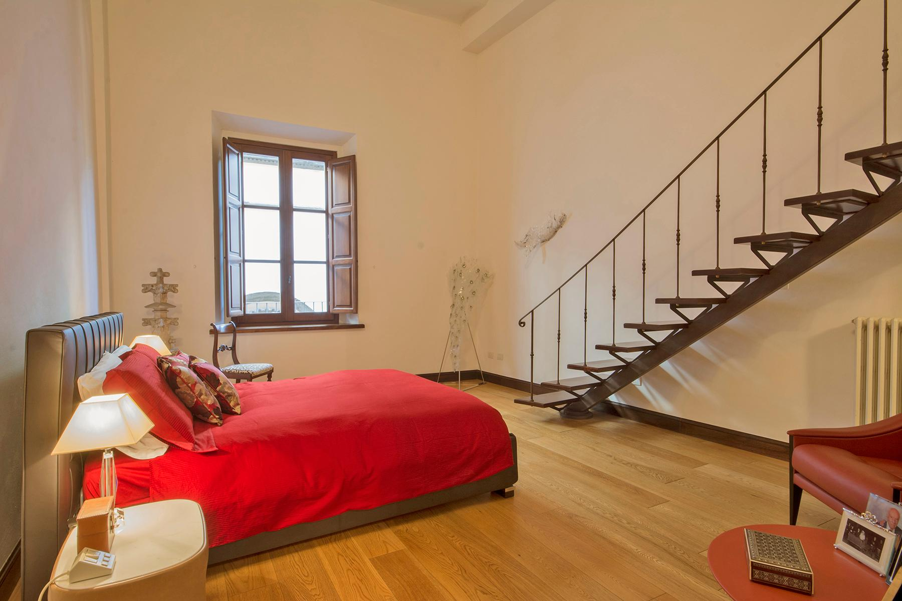 Lovely apartment in the heart of Lucca - 18