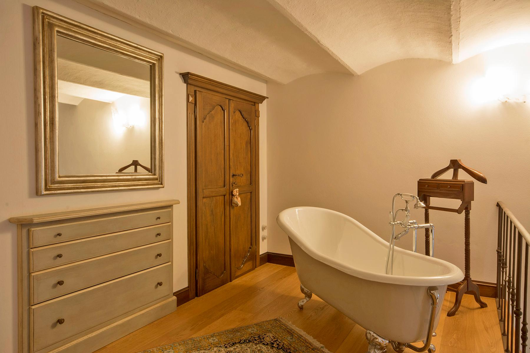 Lovely apartment in the heart of Lucca - 10