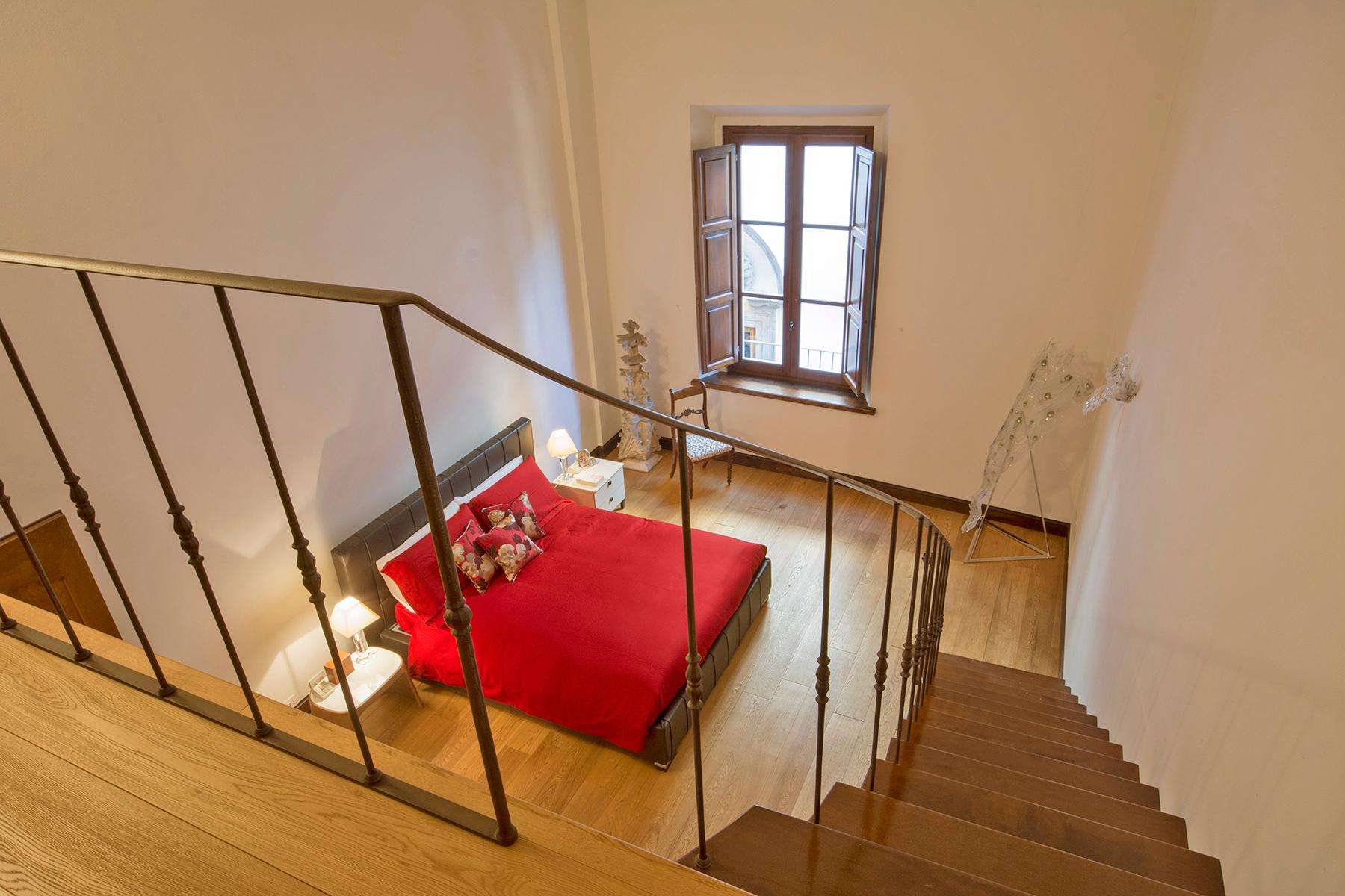 Прекрасная квартира в самом центре Лукки - 6