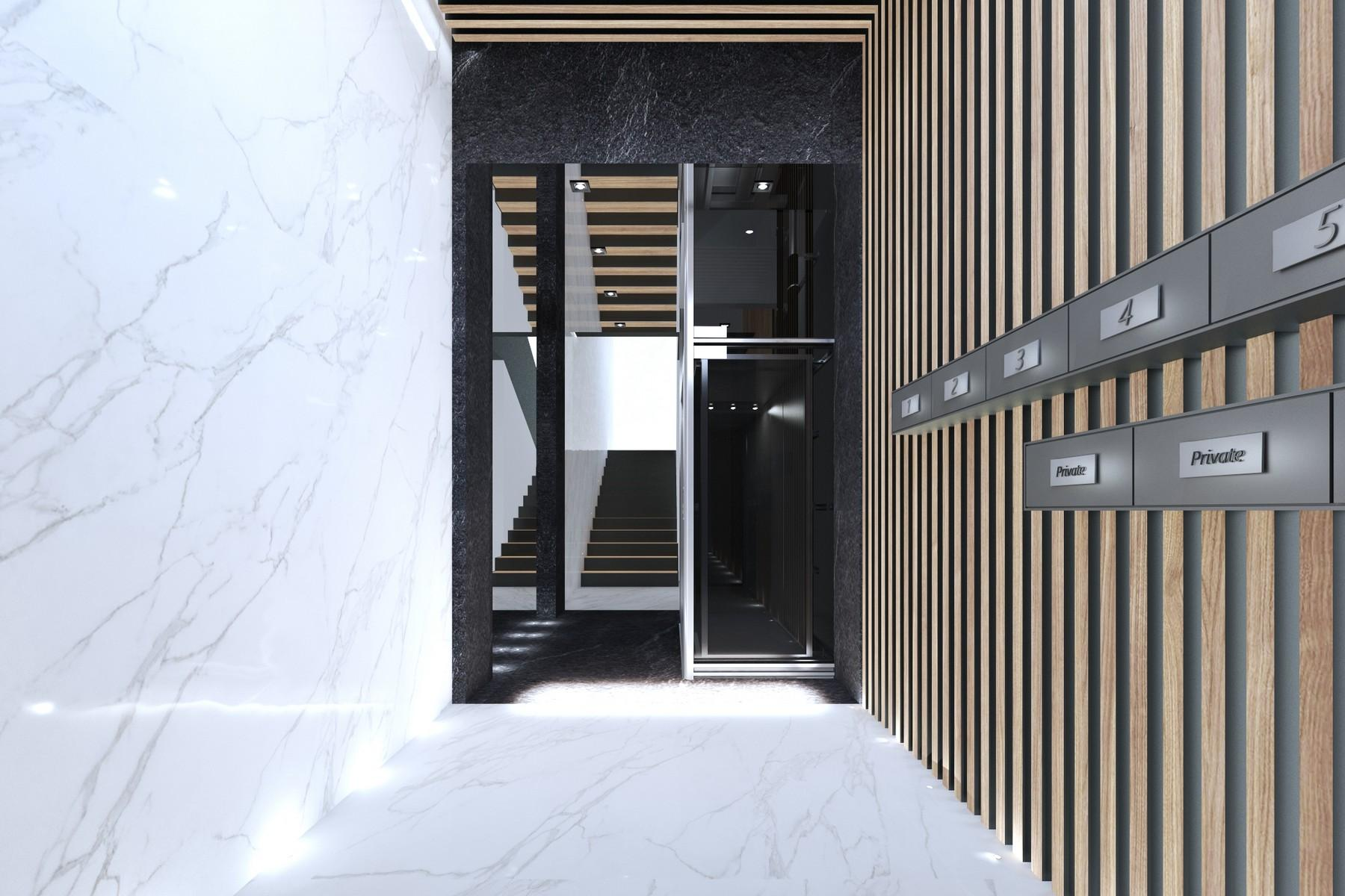 Ognissanti Palace: Extraordinary refined apartments - 4