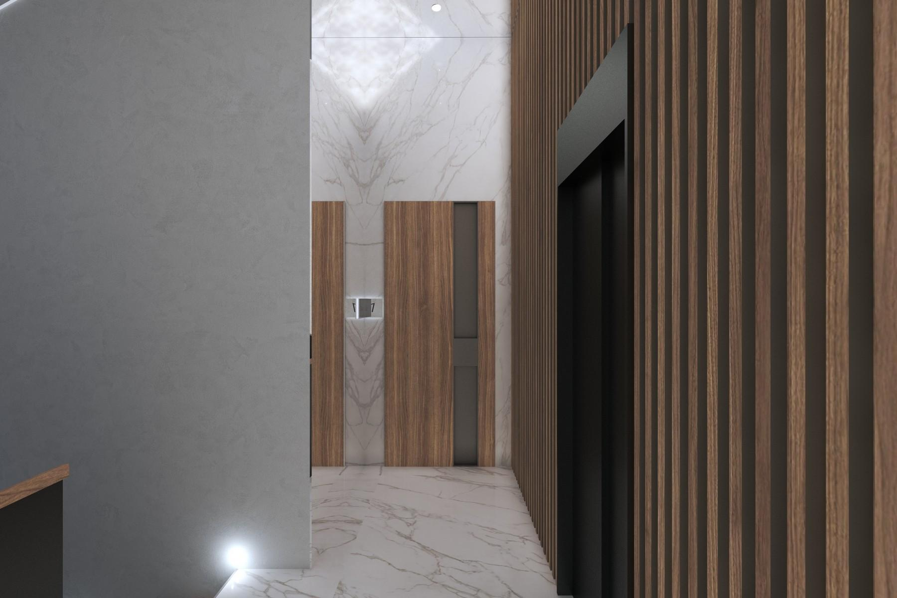 Ognissanti Palace: Extraordinary refined apartments - 6