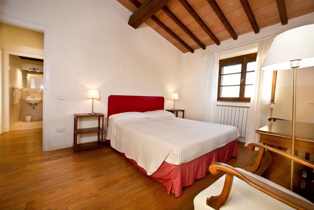 Luxury apartment in Maremma - 9