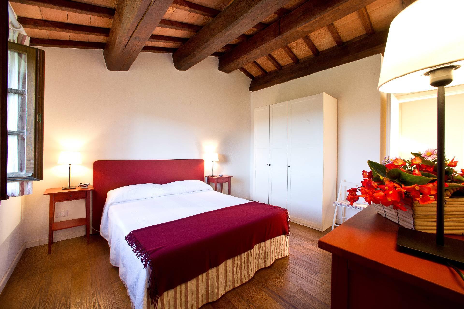 Luxury apartment in Maremma - 12