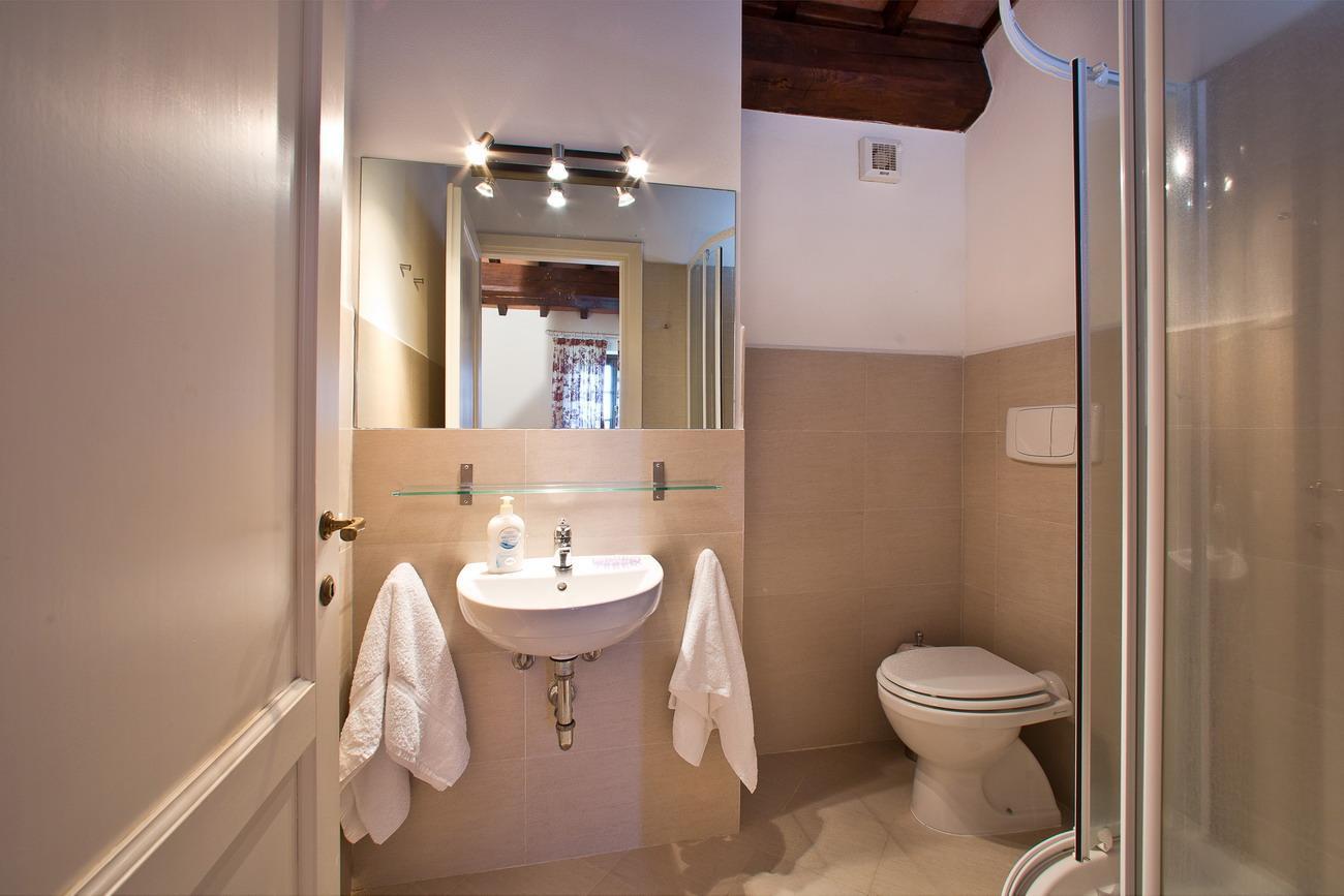 Luxury apartment in Maremma - 16