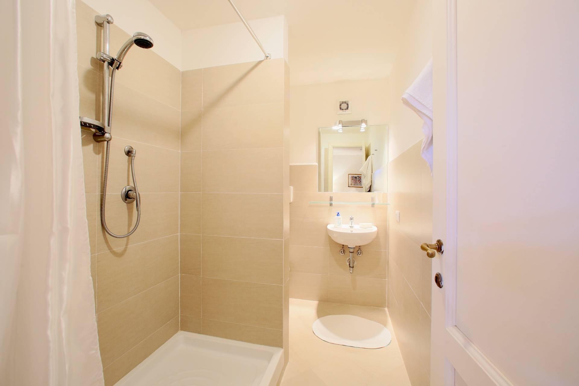 Luxury apartment in Maremma - 18
