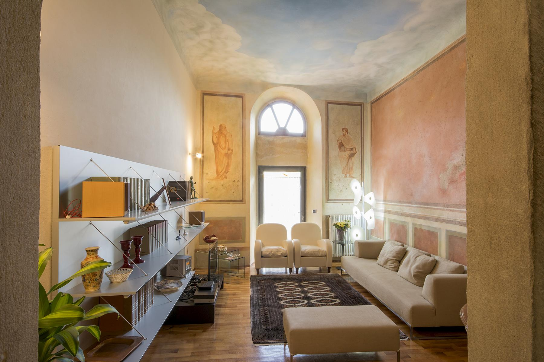 Charming Country House in Mugello - 9