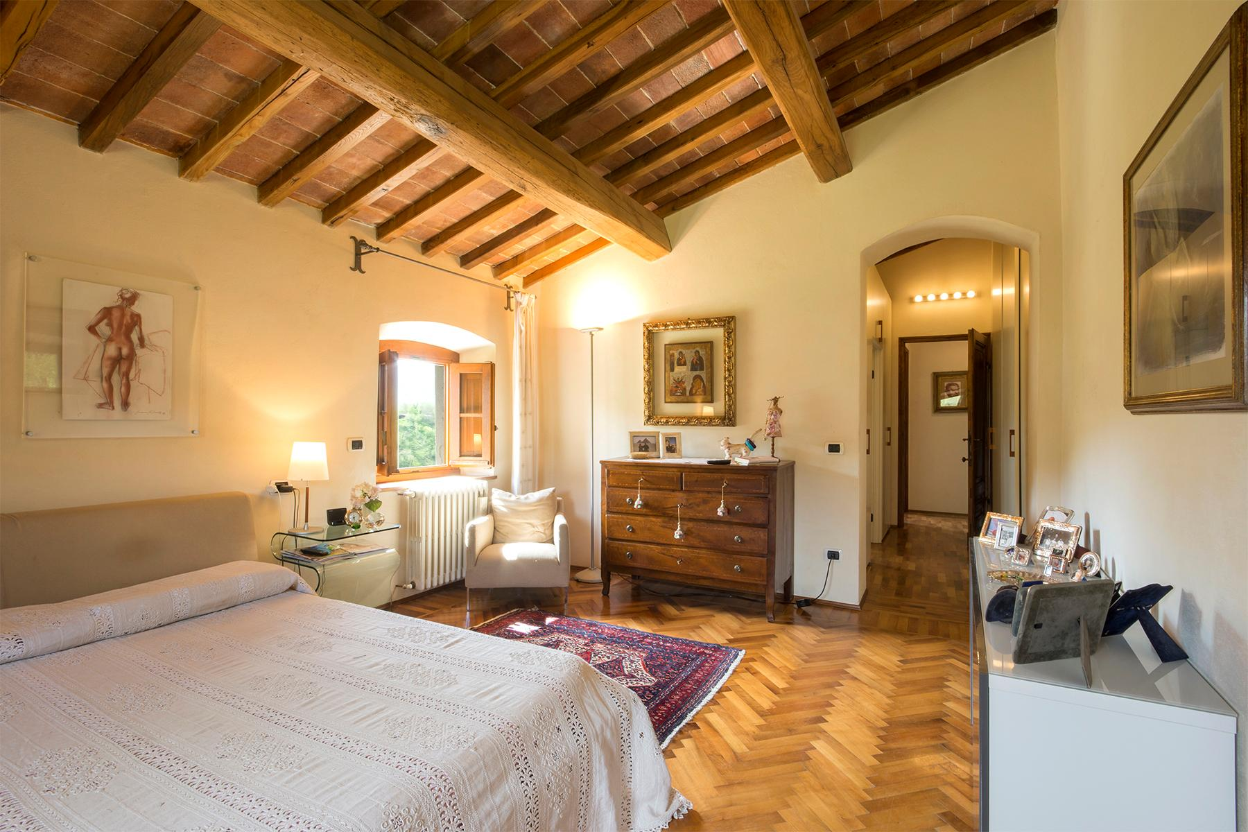 Charming Country House in Mugello - 14
