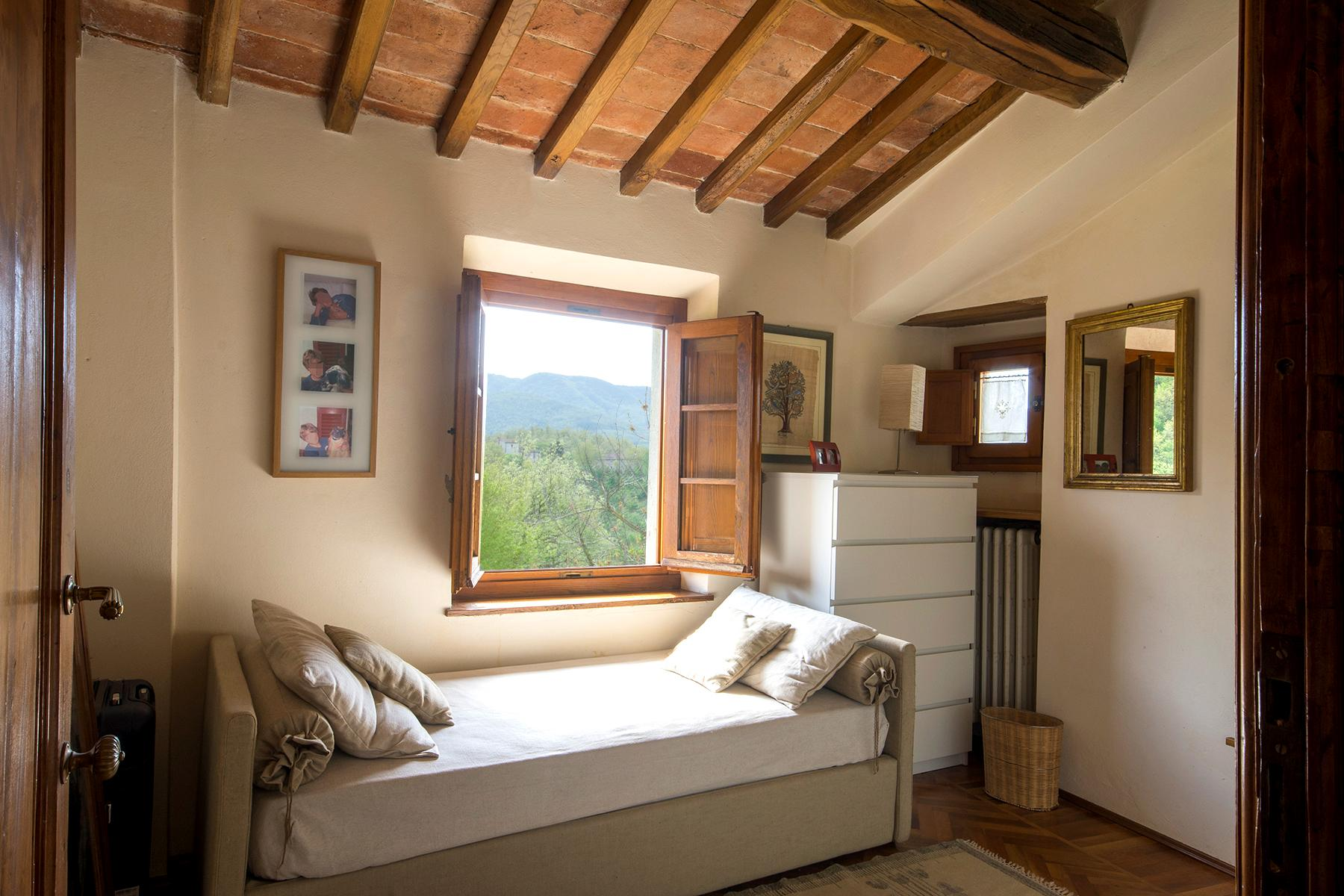 Charming Country House in Mugello - 15
