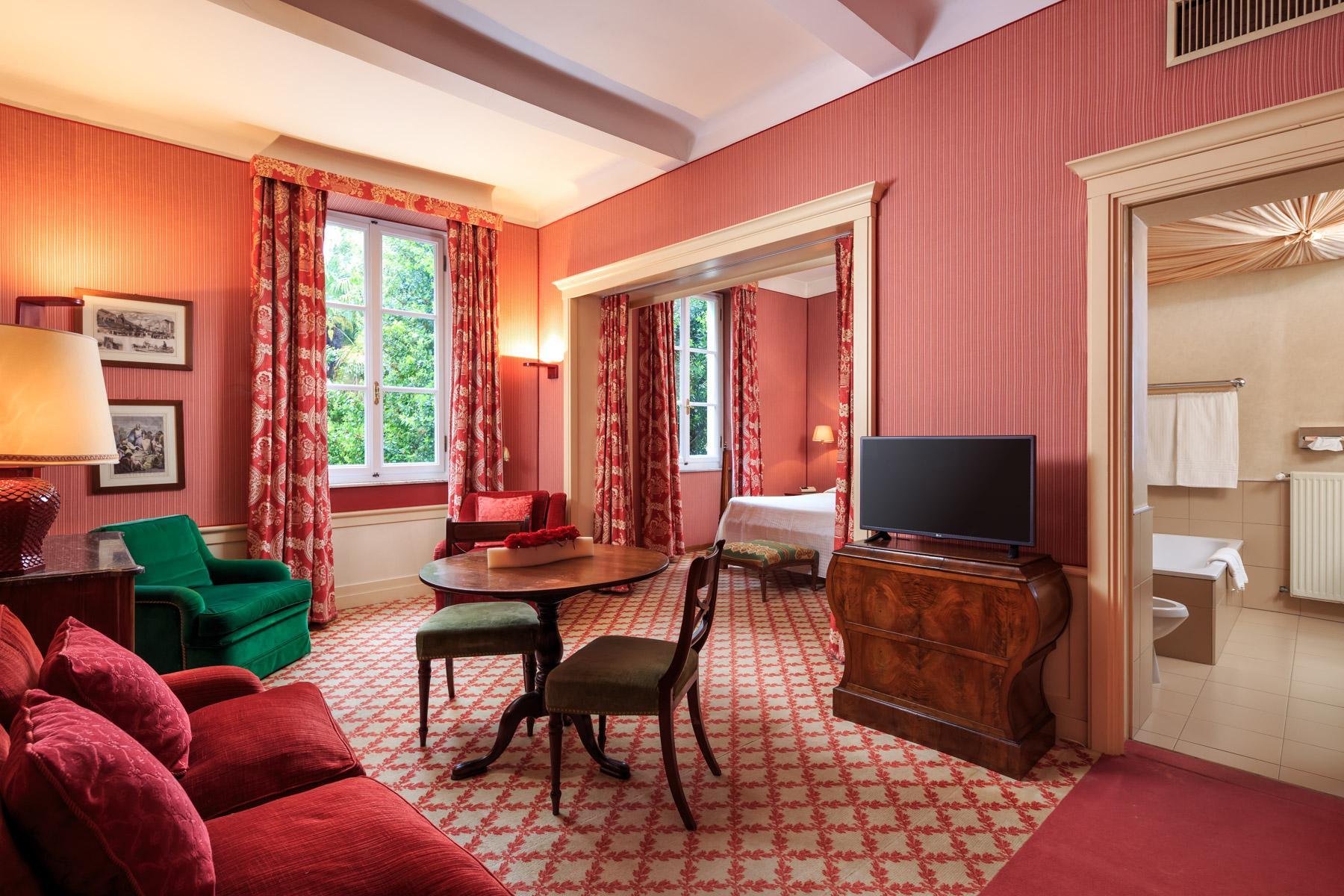 Prestigious luxury Villa in Lucca - 6