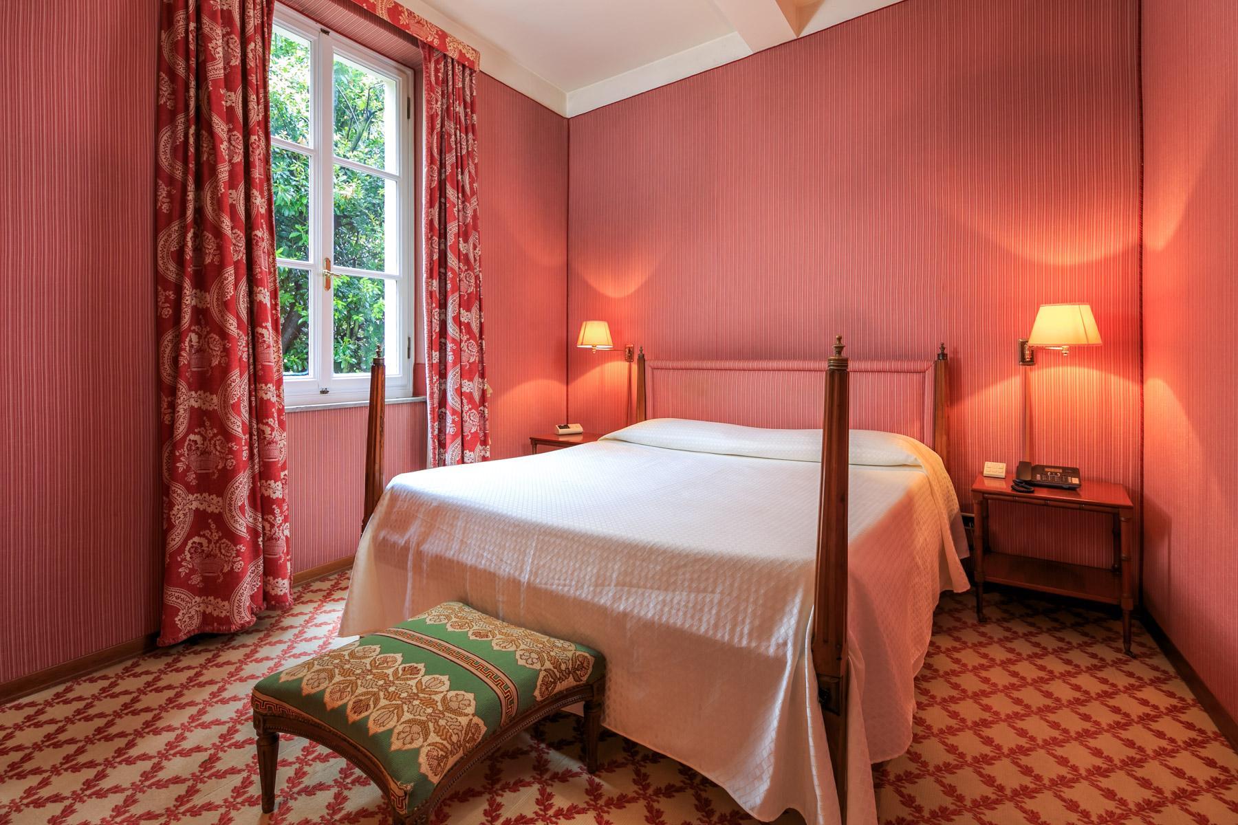 Prestigious luxury Villa in Lucca - 7