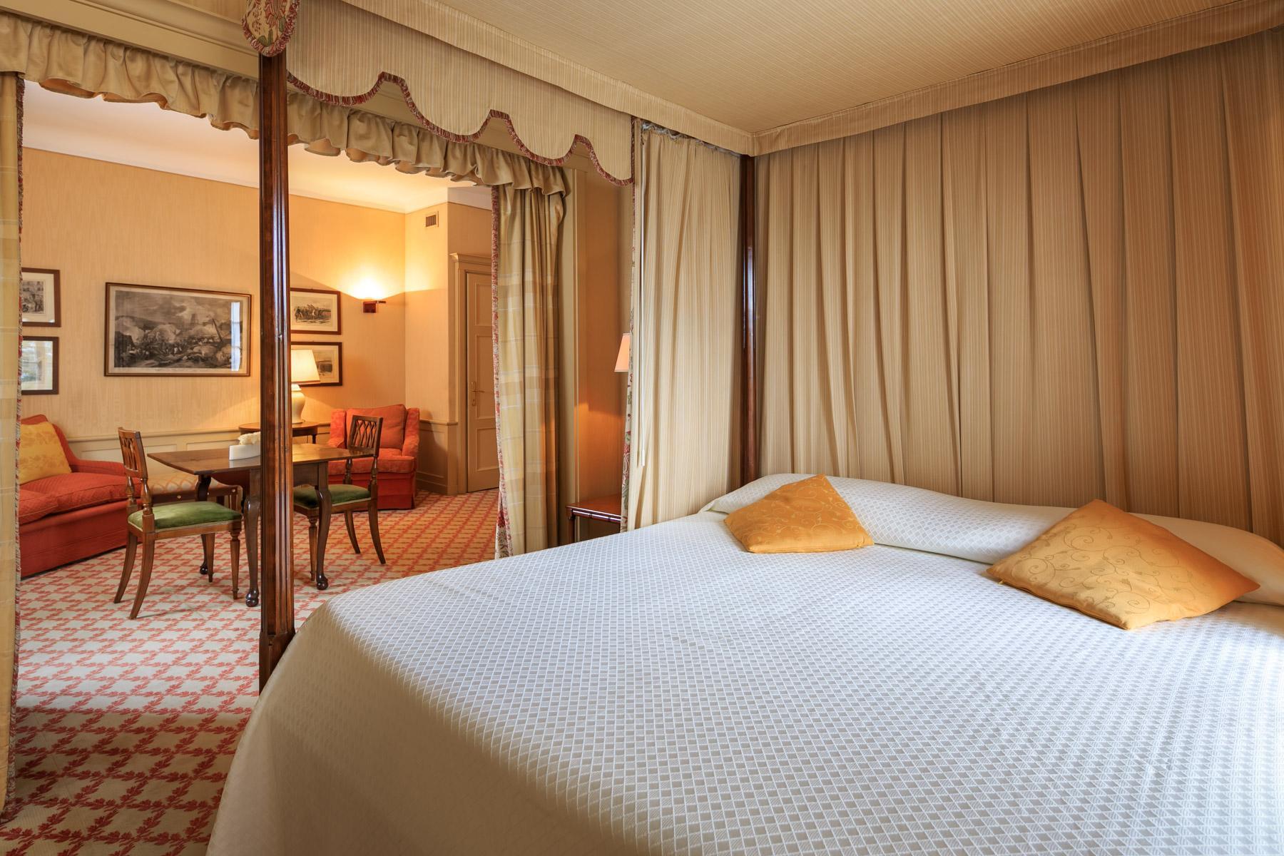 Prestigious luxury Villa in Lucca - 8