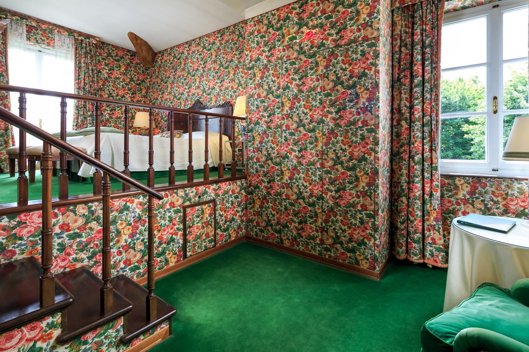 Prestigious luxury Villa in Lucca - 10