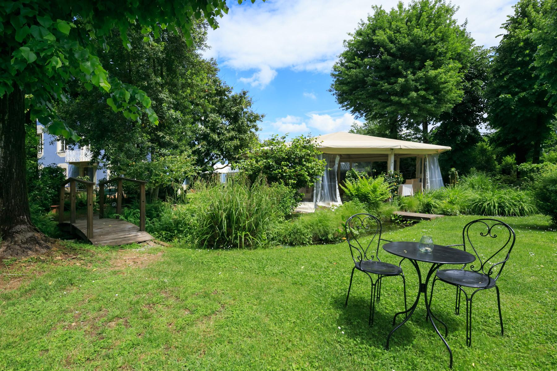 Prestigious luxury Villa in Lucca - 14